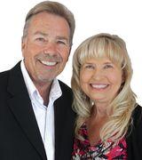 Dennis & Jennifer Schutt