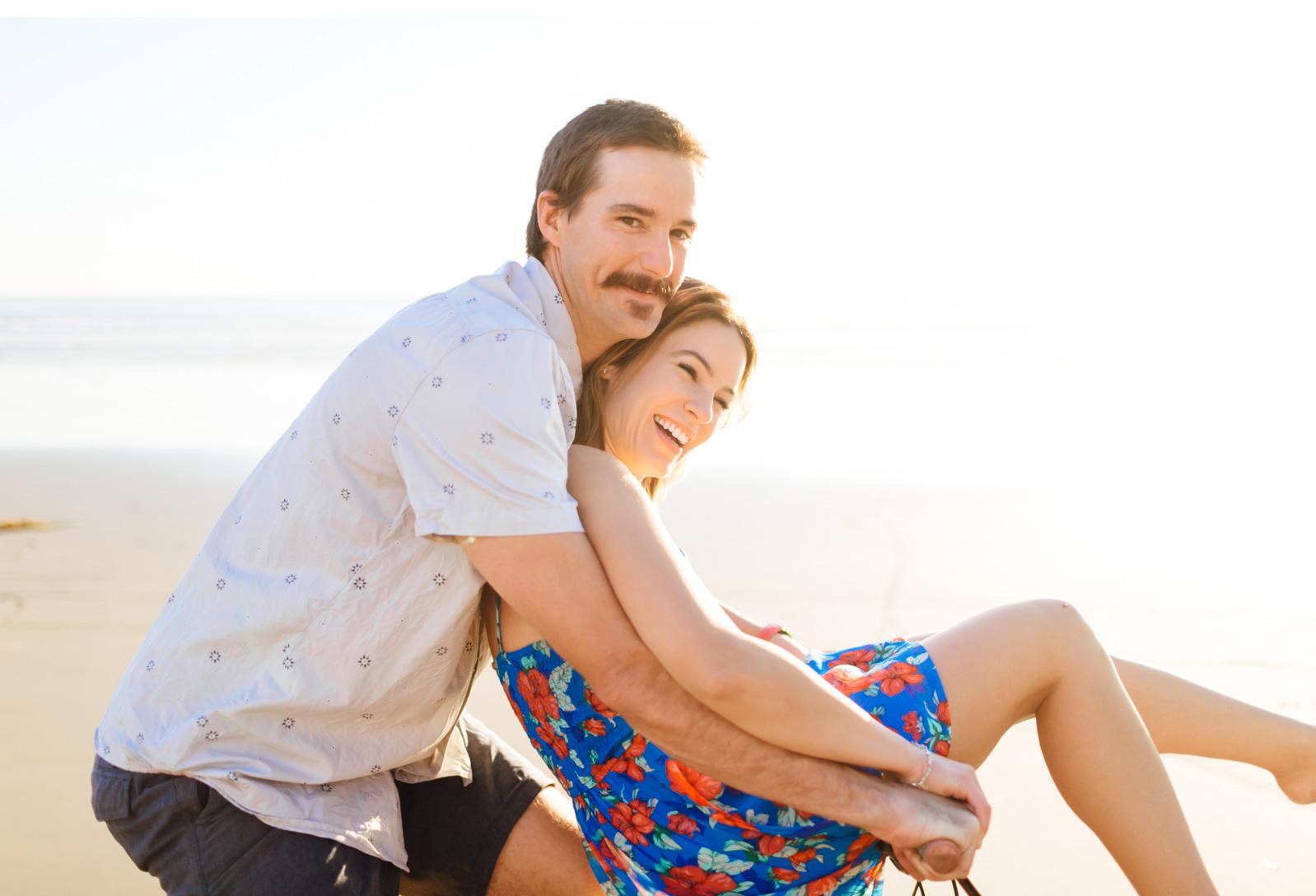 San-Luis-Obispo-Wedding-Photographer-Natalie-Schutt-Photography_24.jpg