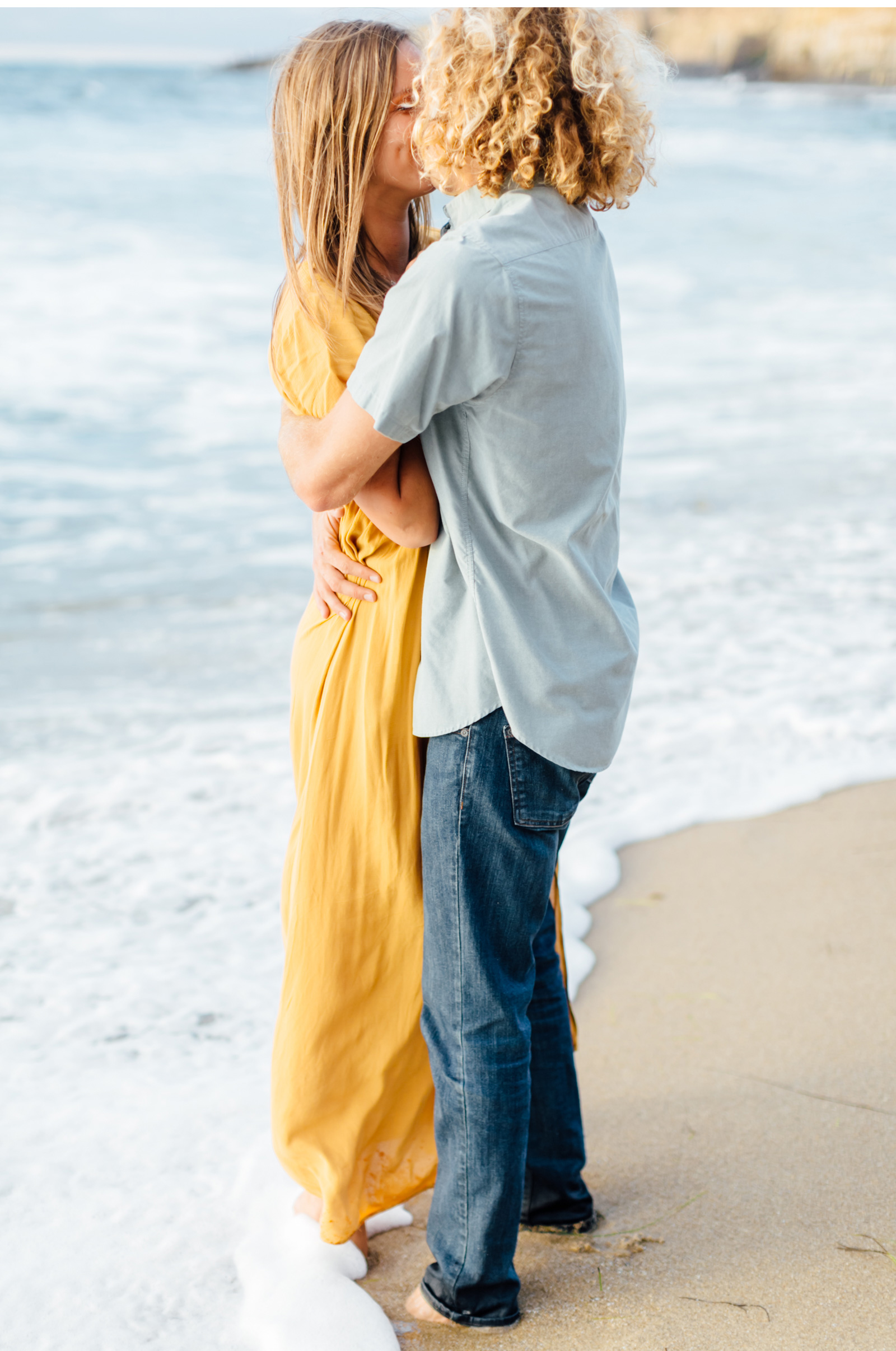Southern-California-Engagement-Photographer-Natalie-Schutt-Photography_04.jpg