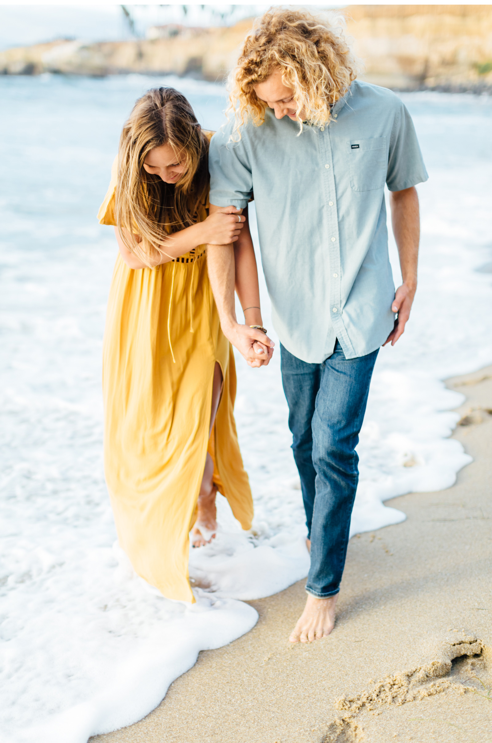 Southern-California-Engagement-Photographer-Natalie-Schutt-Photography_06.jpg