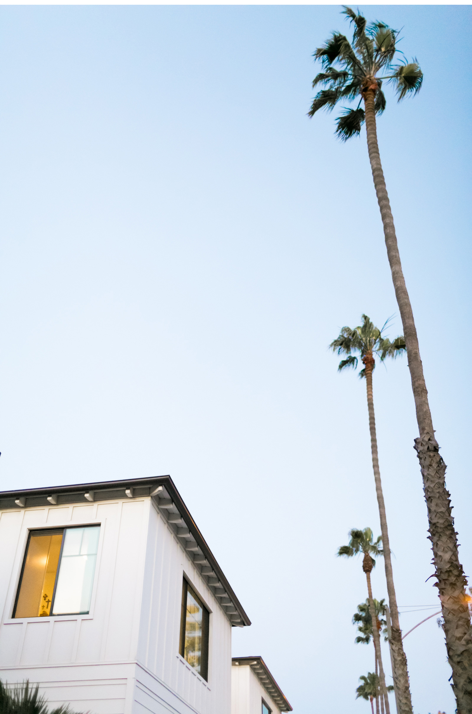 In-Home-Session-Southern-California-Wedding-Photographer-Natalie-Schutt-Photography_06.jpg