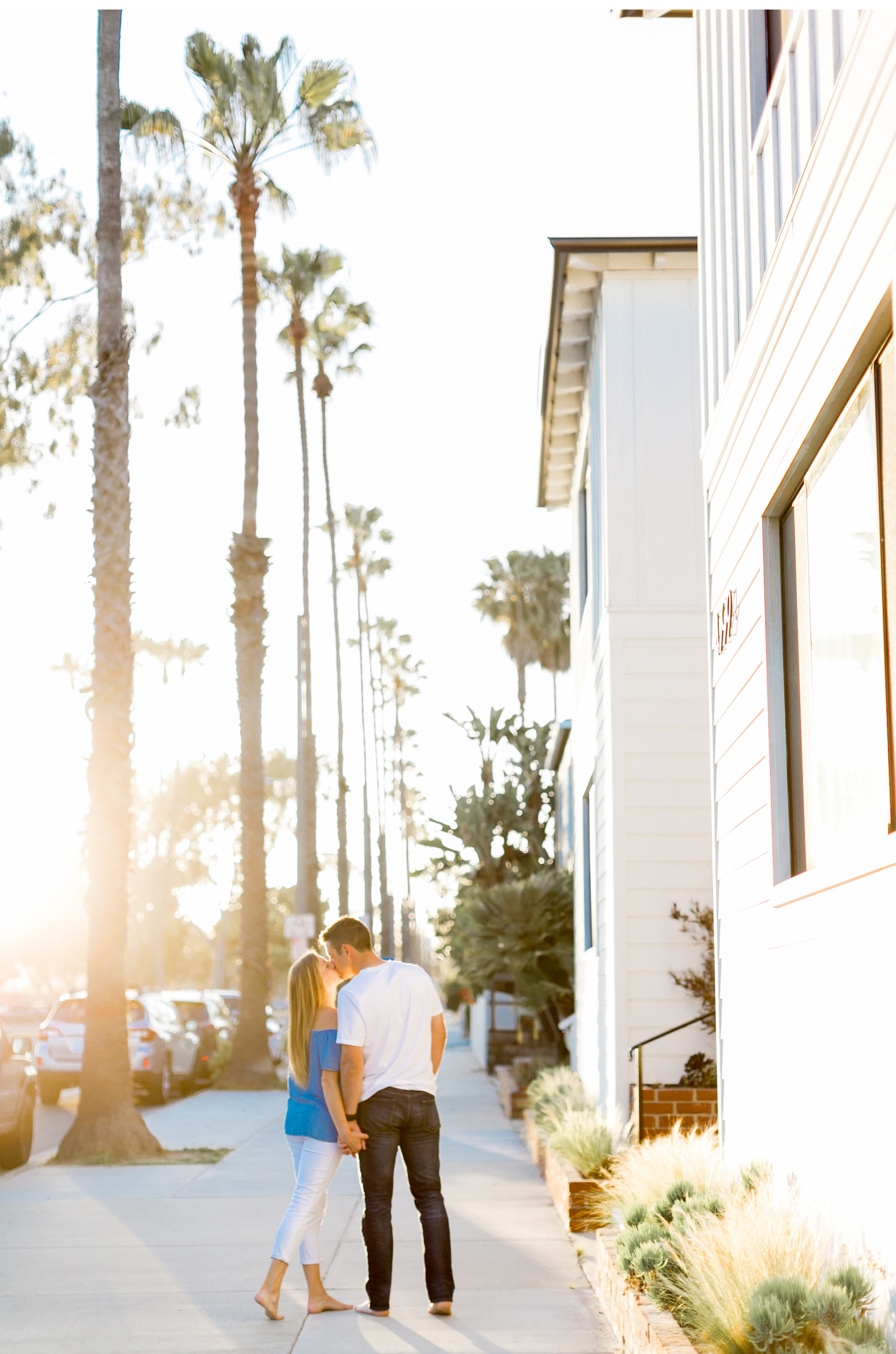Orange-County-Wedding-Photographer-Natalie-Schutt-Photography_07.jpg
