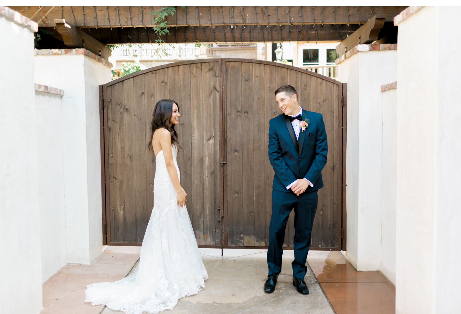 San-Juan-Capistrano-Wedding-Photographer-Franciscan-Gardens_07.jpg
