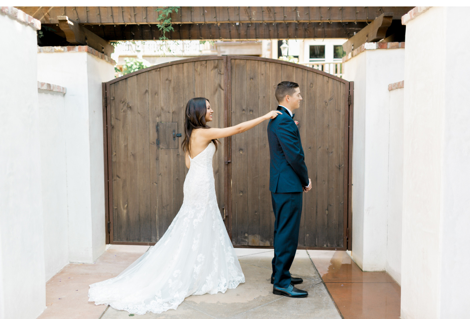 San-Juan-Capistrano-Wedding-Photographer-Franciscan-Gardens_08.jpg