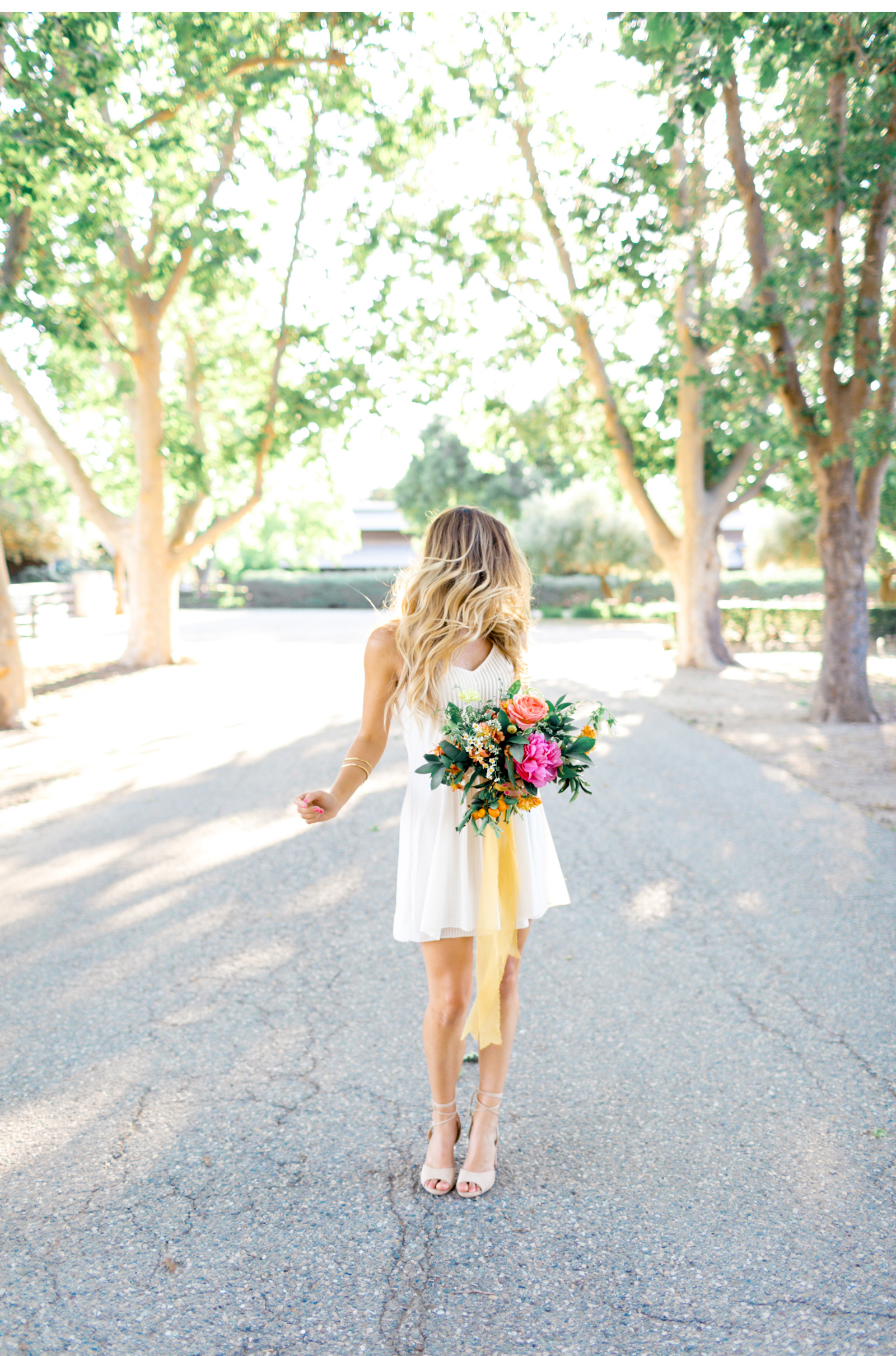 San-Luis-Obispo-Wedding-Photographer-Hammersky-Vineyard-Natalie-Schutt-Photography_02.jpg