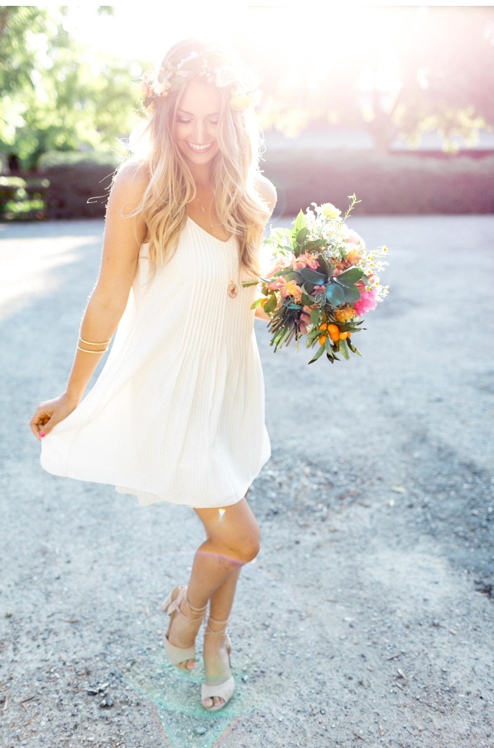 San-Luis-Obispo-Wedding-Photographer-Hammersky-Vineyard-Natalie-Schutt-Photography_03.jpg