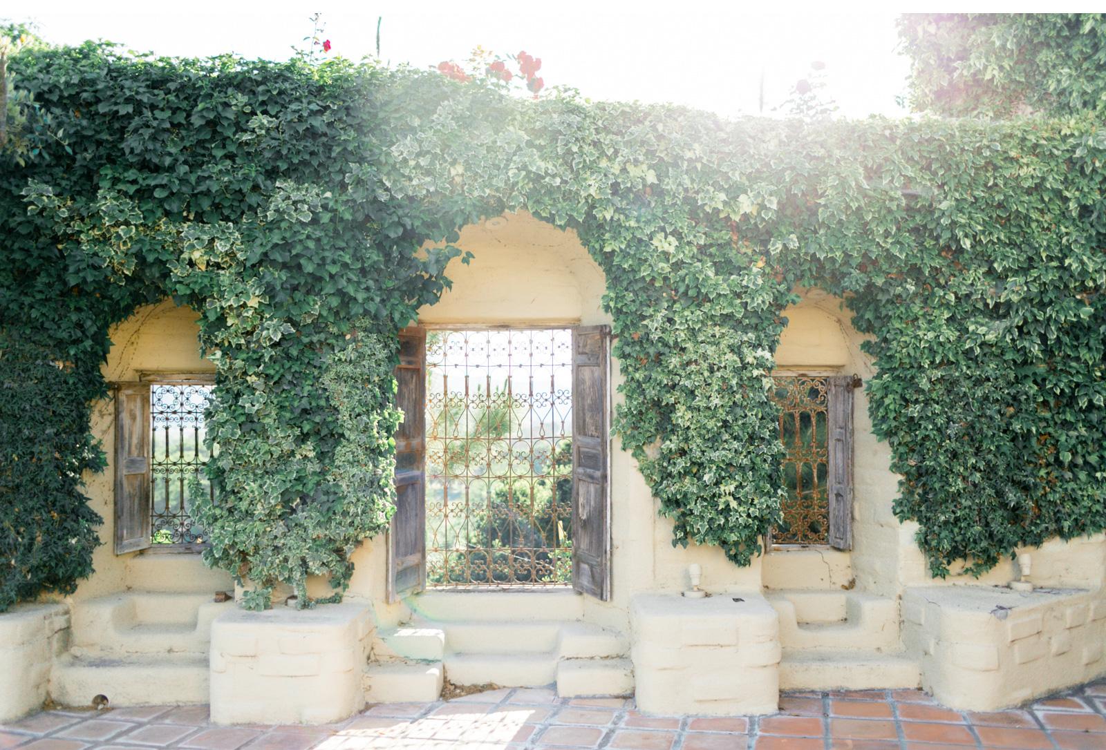 San-Luis-Obispo-Wedding-Photographer-Hammersky-Vineyard-Natalie-Schutt-Photography_04.jpg