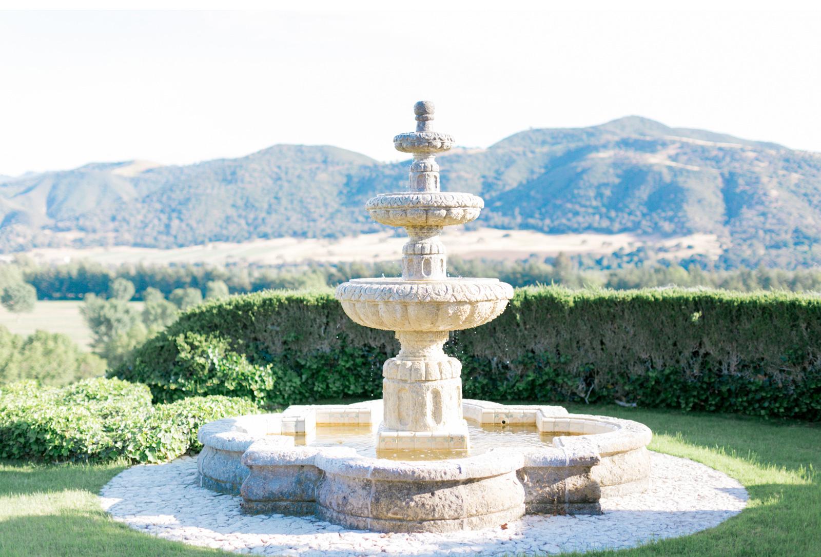 San-Luis-Obispo-Wedding-Photographer-Hammersky-Vineyard-Natalie-Schutt-Photography_05.jpg