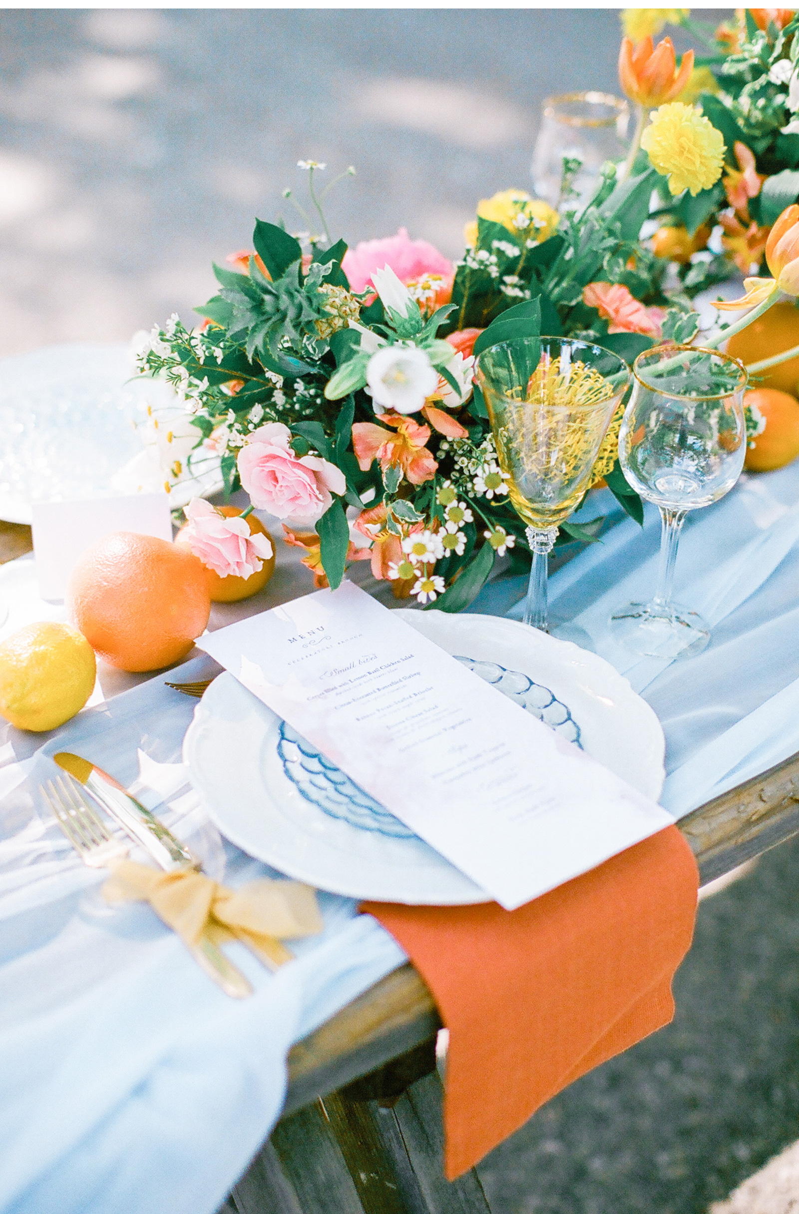 San-Luis-Obispo-Wedding-Photographer-Hammersky-Vineyard-Natalie-Schutt-Photography_07.jpg
