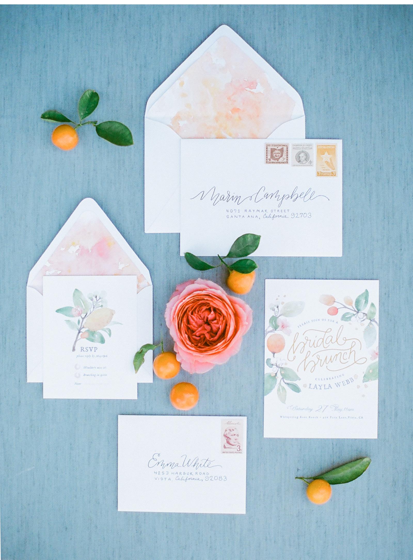 San-Luis-Obispo-Wedding-Photographer-Hammersky-Vineyard-Natalie-Schutt-Photography_14.jpg