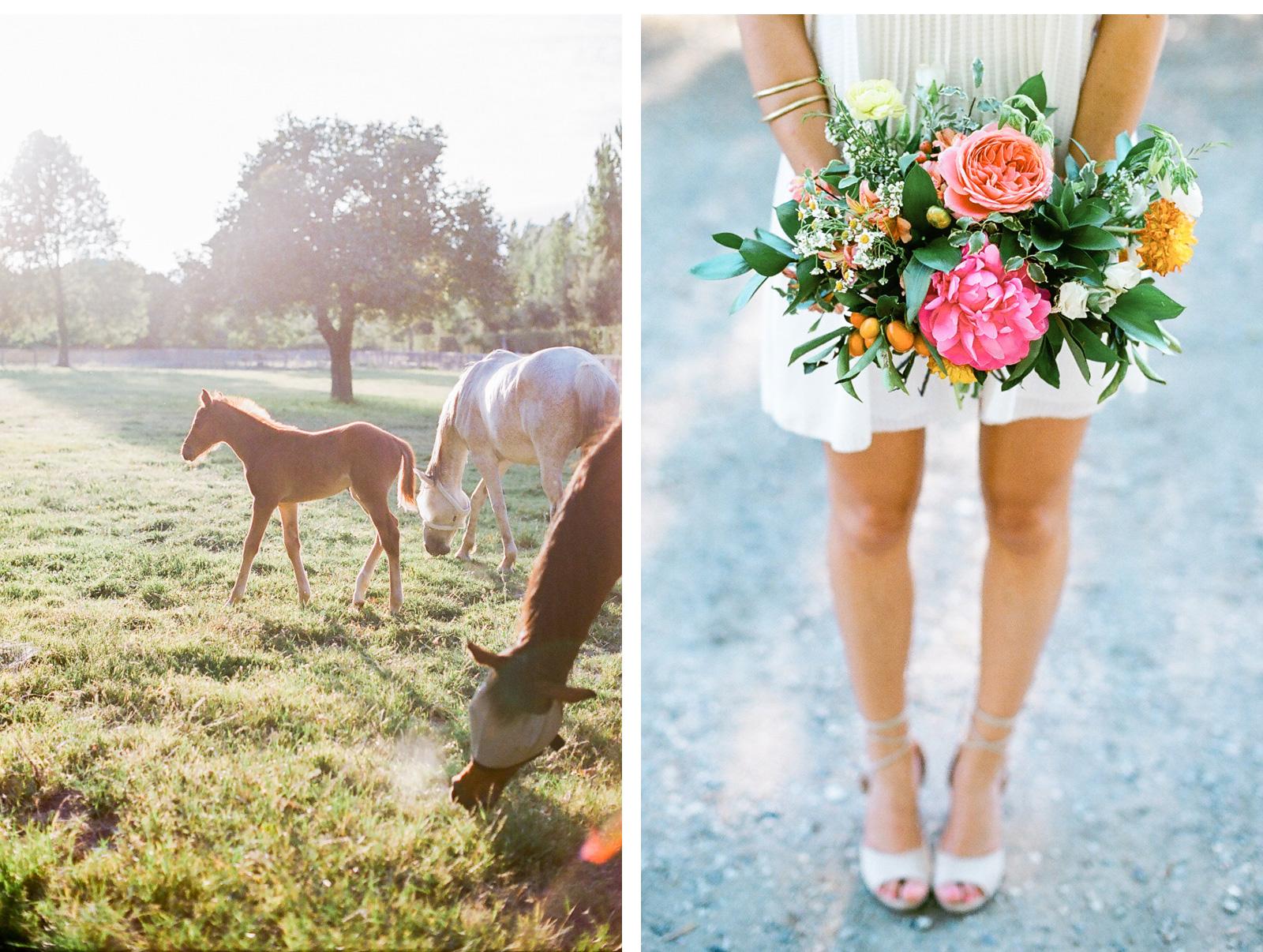 Whispering-Rose-Ranch-Wedding-Natalie-Schutt-Fine-Art-Photography-Style-Me-Pretty_02.jpg