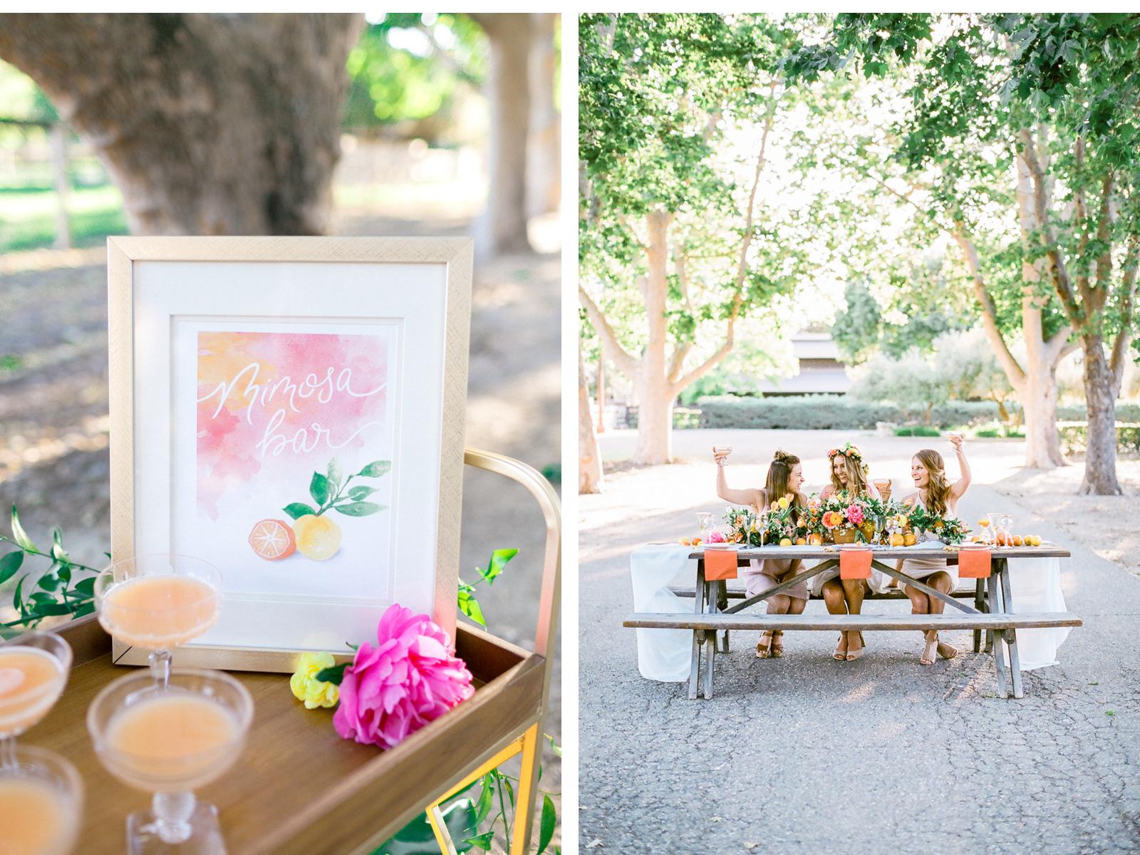 Whispering-Rose-Ranch-Wedding-Natalie-Schutt-Fine-Art-Photography-Style-Me-Pretty_03.jpg