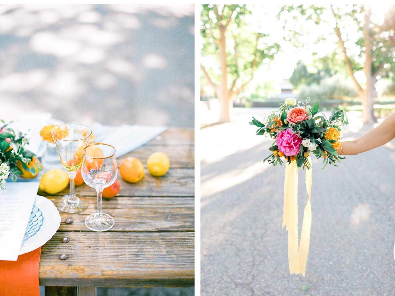 Whispering-Rose-Ranch-Wedding-Natalie-Schutt-Fine-Art-Photography-Style-Me-Pretty_06.jpg
