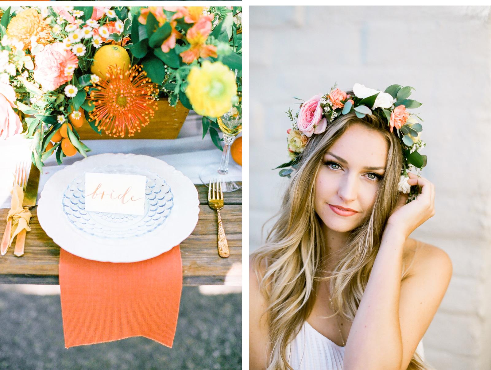 Whispering-Rose-Ranch-Wedding-Natalie-Schutt-Fine-Art-Photography-Style-Me-Pretty_07.jpg
