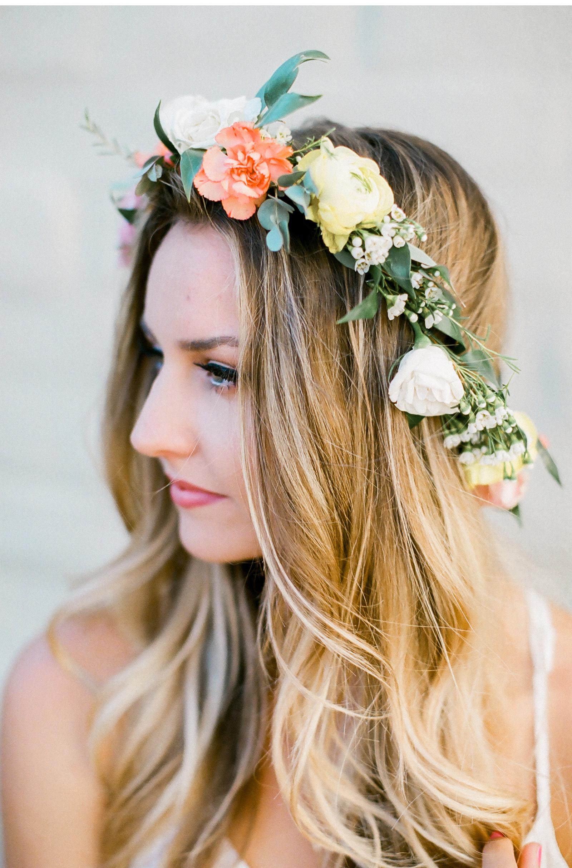 Whispering-Rose-Ranch-Wedding-Natalie-Schutt-Fine-Art-Photography-Style-Me-Pretty_15.jpg