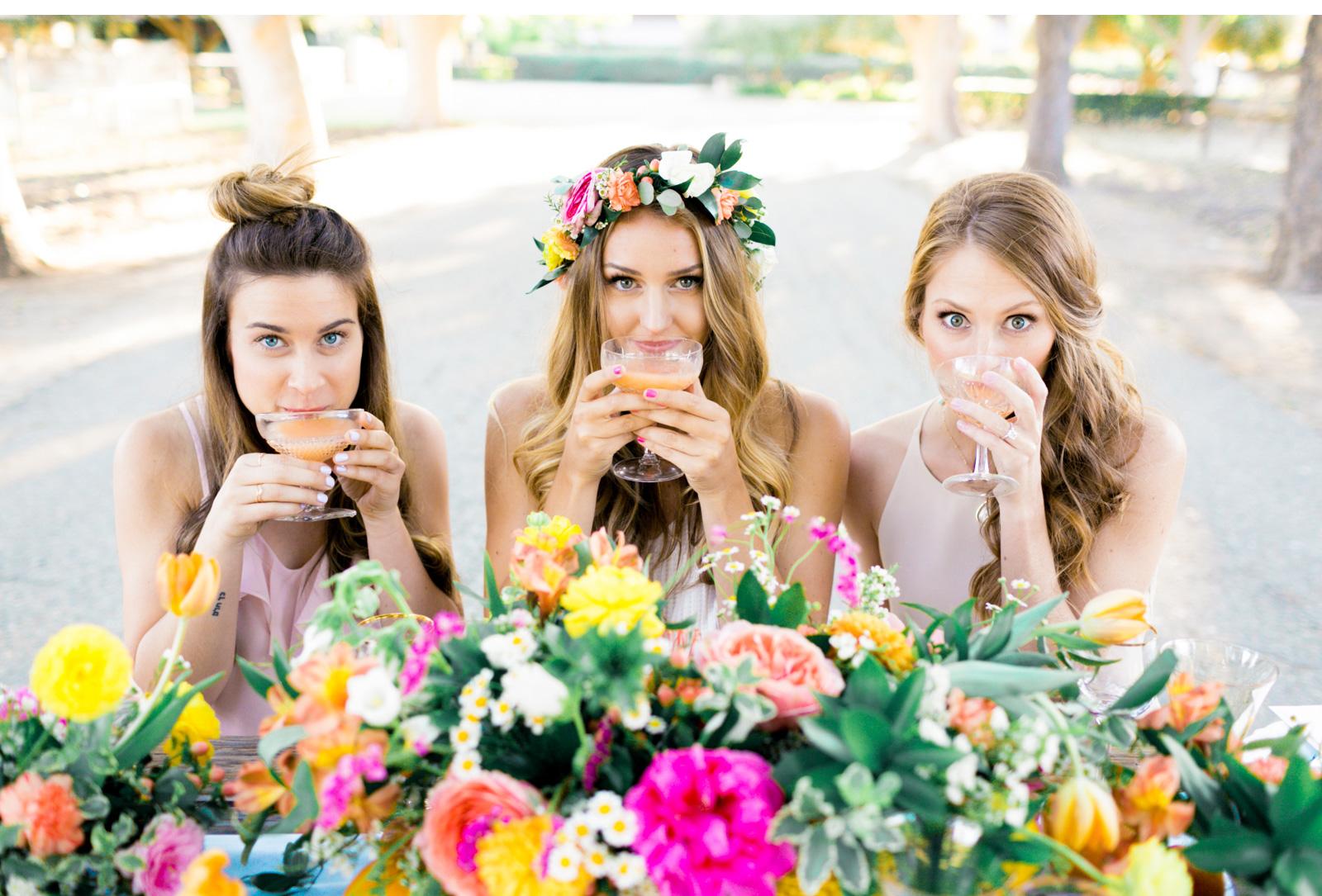 Whispering-Rose-Ranch-Wedding-Natalie-Schutt-Fine-Art-Photography-Style-Me-Pretty_16.jpg