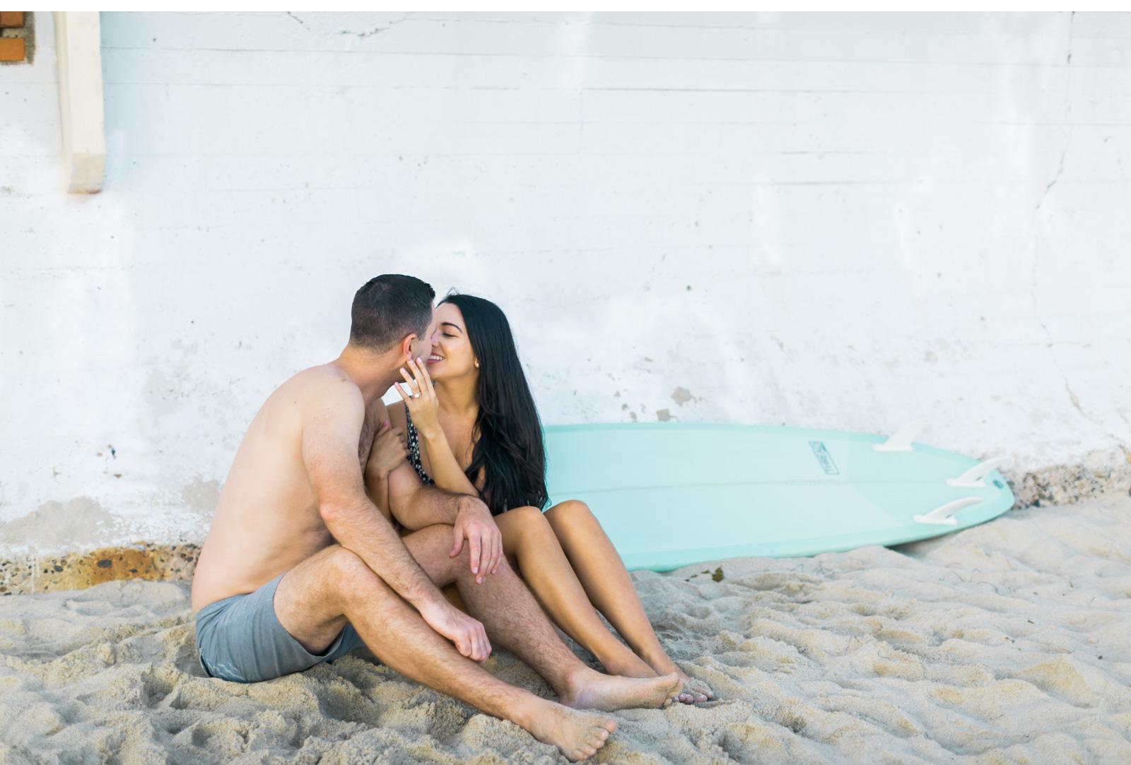 Pelican-Hill-Laguna-Beach-Wedding-Photographer-Natalie-Schutt-Photography_03.jpg