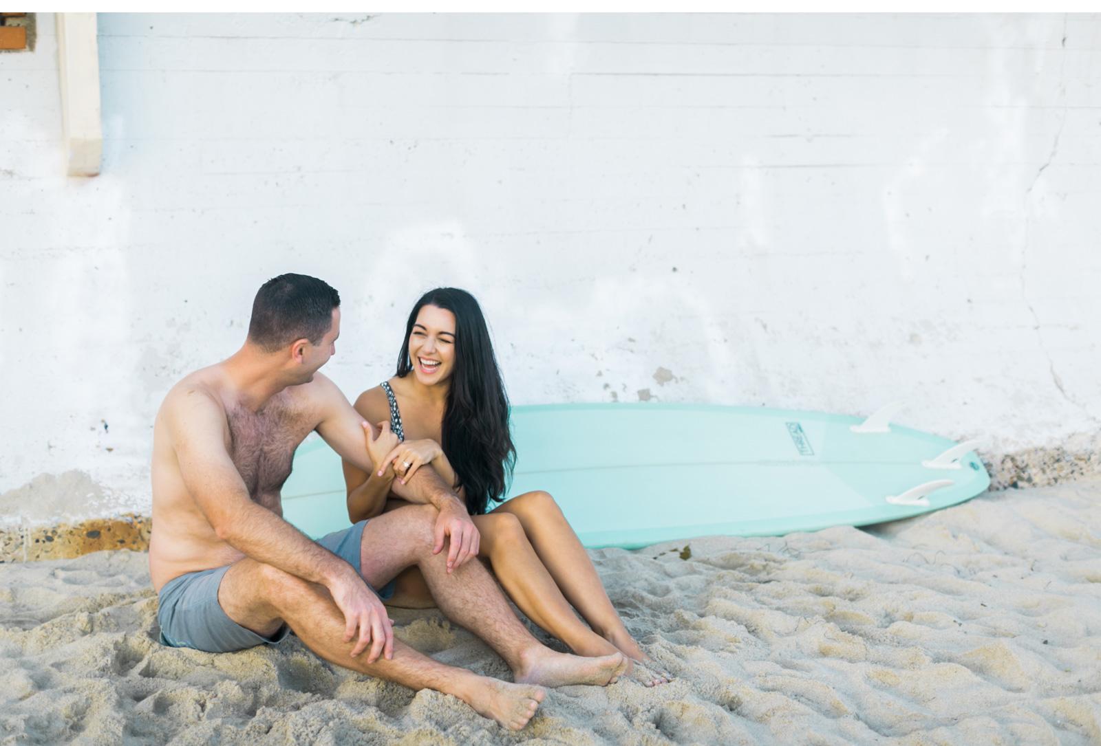 Pelican-Hill-Laguna-Beach-Wedding-Photographer-Natalie-Schutt-Photography_04.jpg