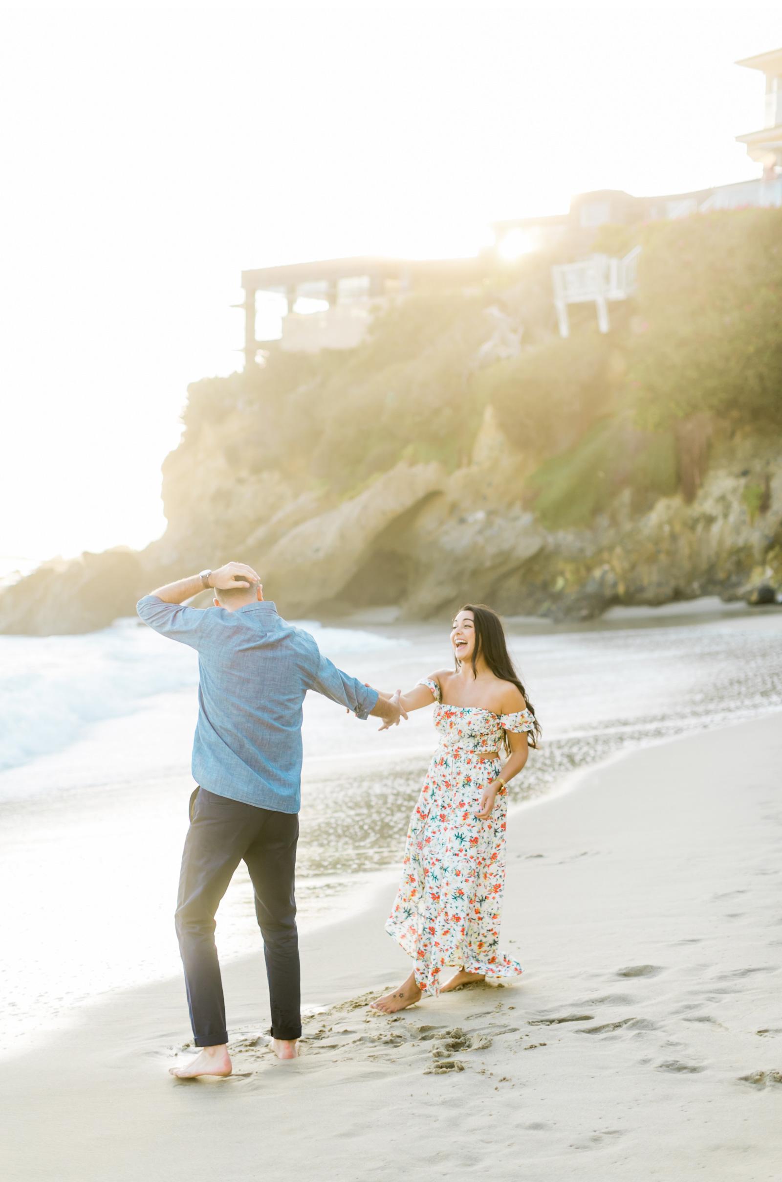 Pelican-Hill-Laguna-Beach-Wedding-Photographer-Natalie-Schutt-Photography_09.jpg