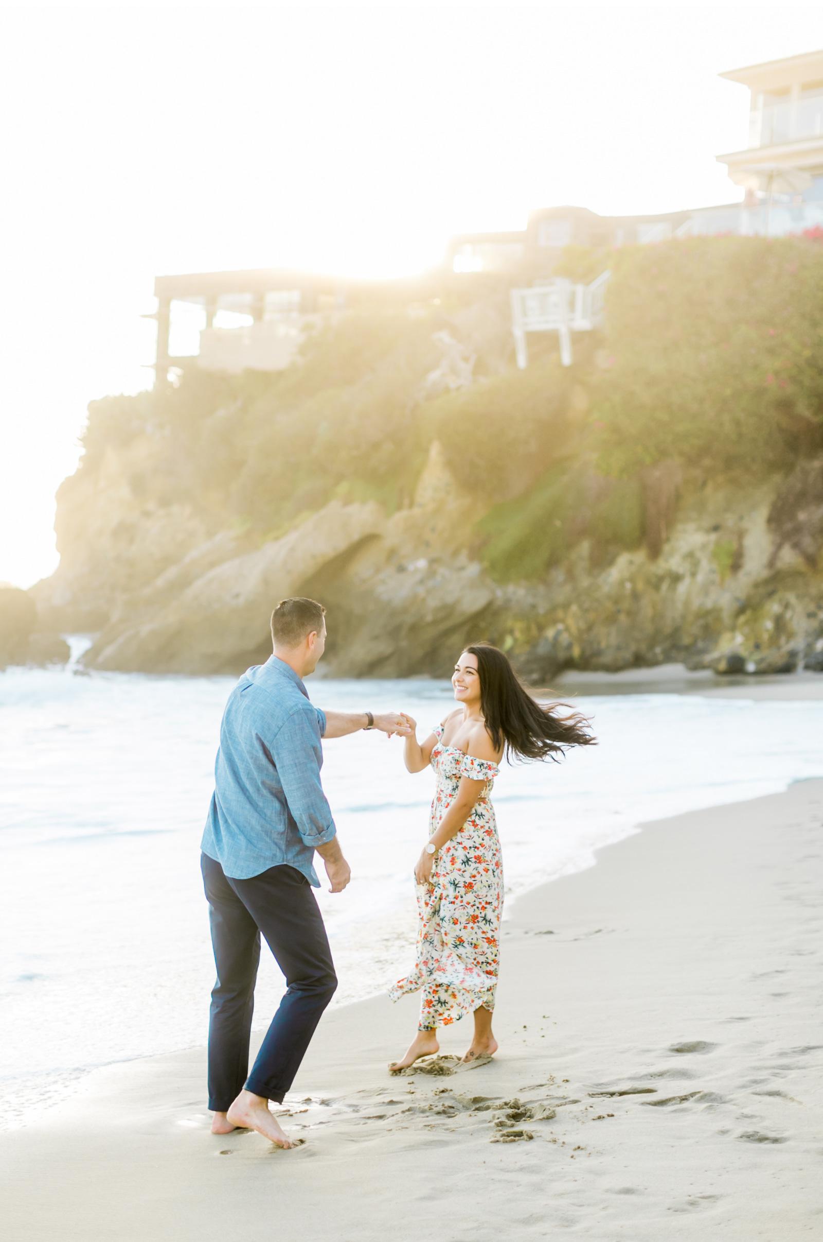Pelican-Hill-Laguna-Beach-Wedding-Photographer-Natalie-Schutt-Photography_10.jpg