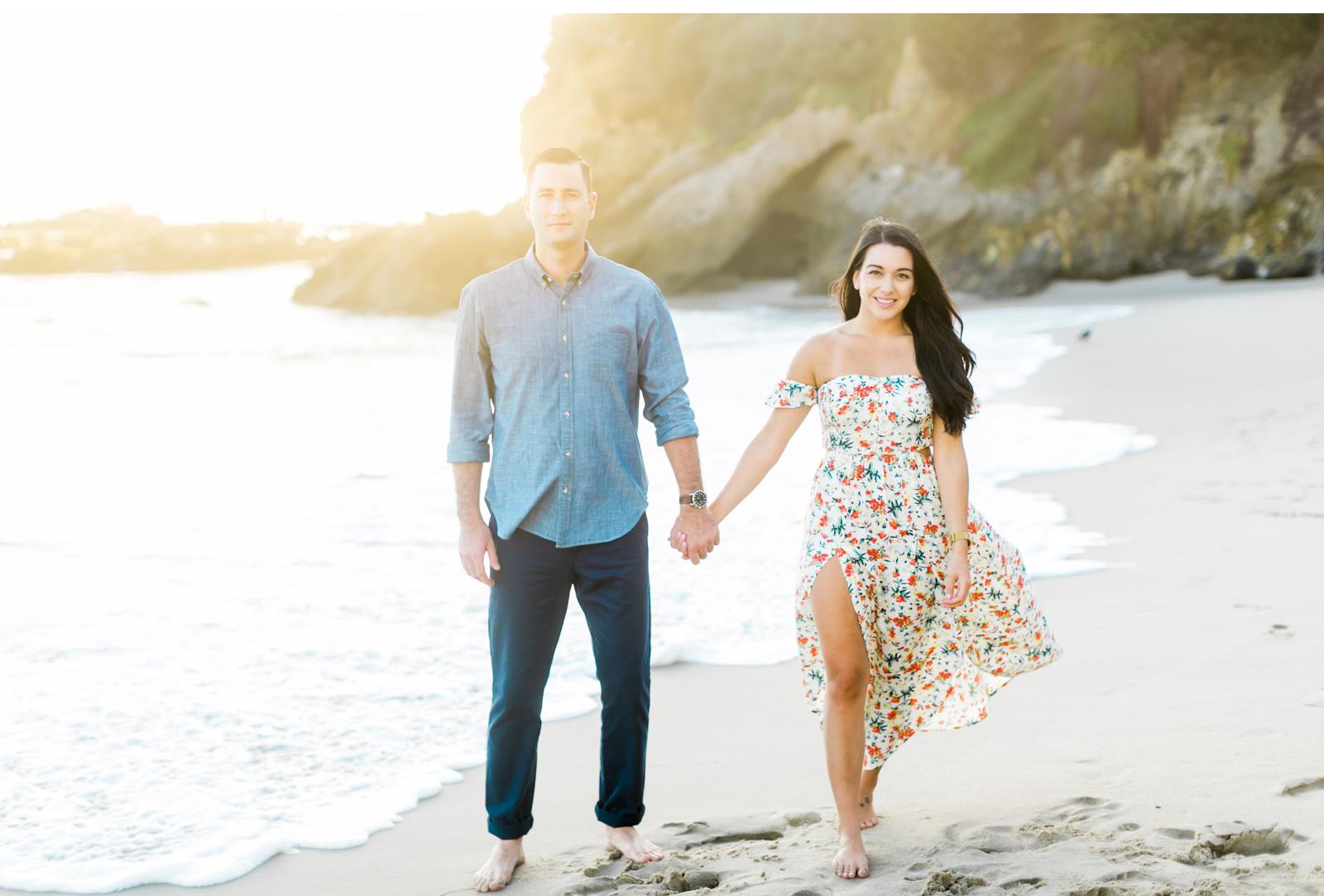 Pelican-Hill-Laguna-Beach-Wedding-Photographer-Natalie-Schutt-Photography_11.jpg