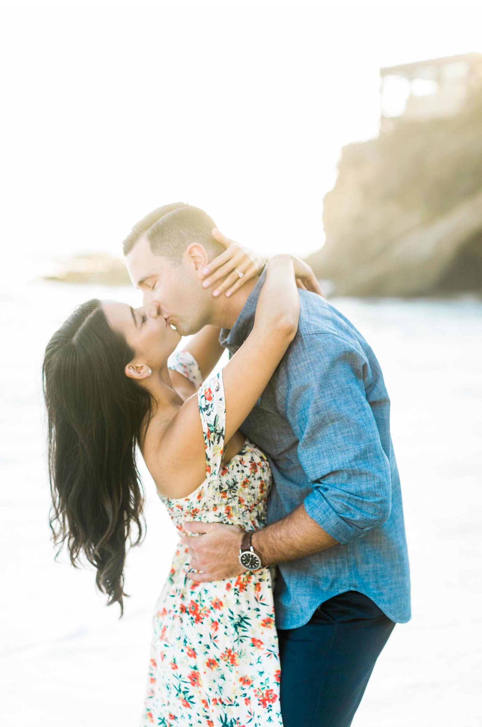 Pelican-Hill-Laguna-Beach-Wedding-Photographer-Natalie-Schutt-Photography_13.jpg