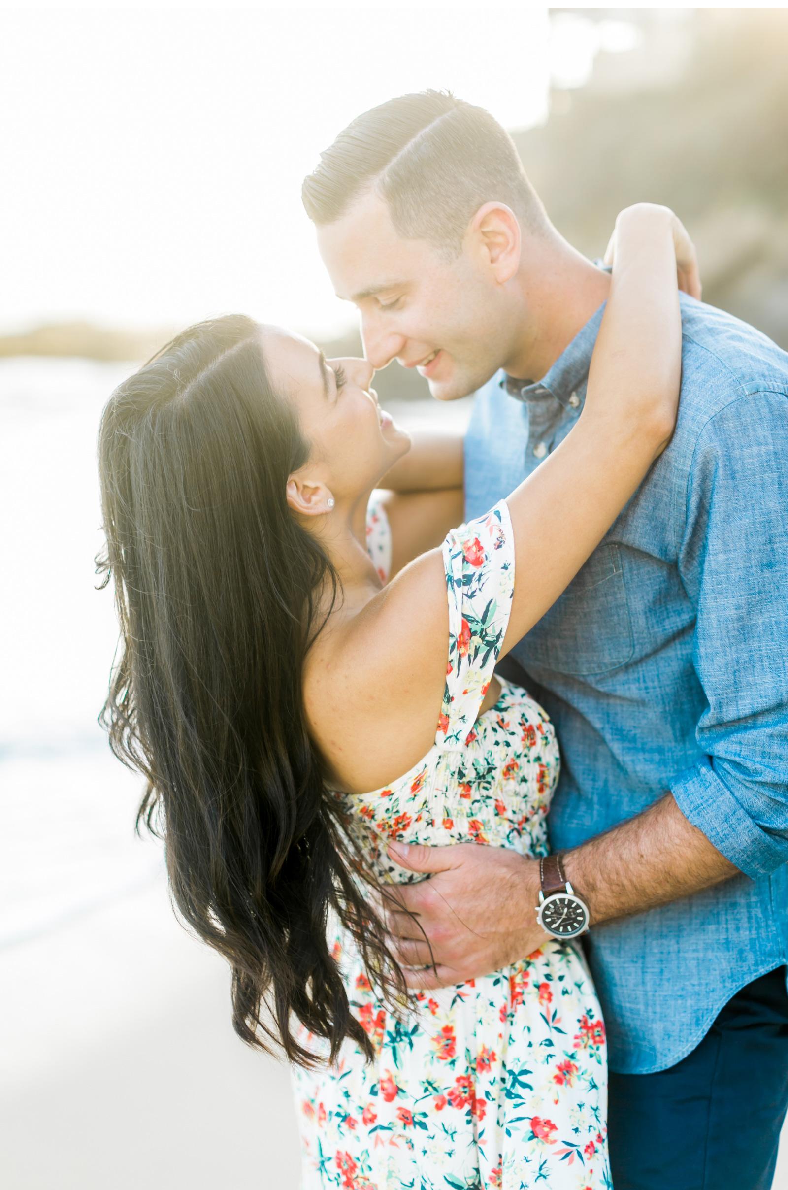 Pelican-Hill-Laguna-Beach-Wedding-Photographer-Natalie-Schutt-Photography_12.jpg