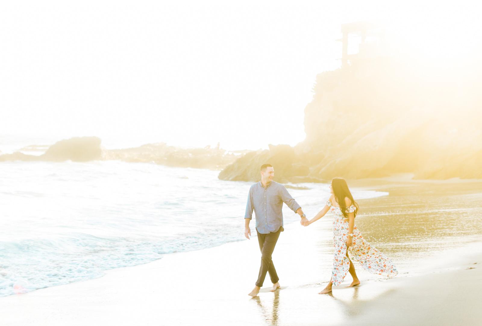 Pelican-Hill-Laguna-Beach-Wedding-Photographer-Natalie-Schutt-Photography_14.jpg