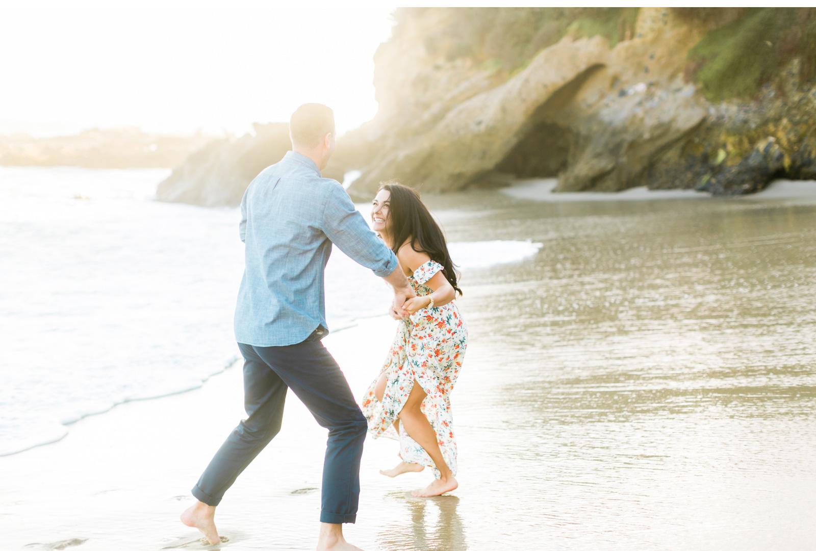 Pelican-Hill-Laguna-Beach-Wedding-Photographer-Natalie-Schutt-Photography_17.jpg