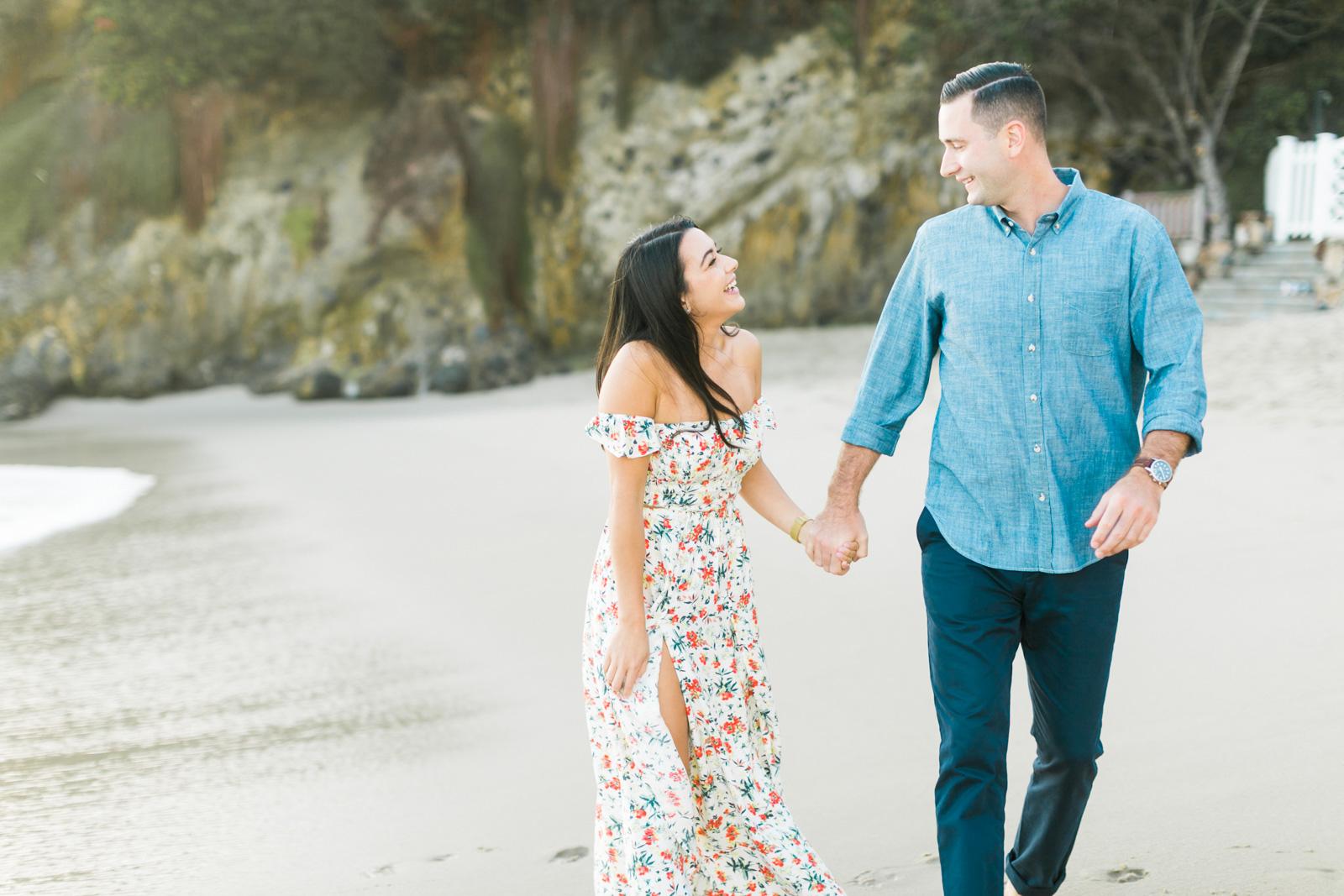 Pelican-Hill-Laguna-Beach-Wedding-Photographer-Natalie-Schutt-Photography_16.jpg