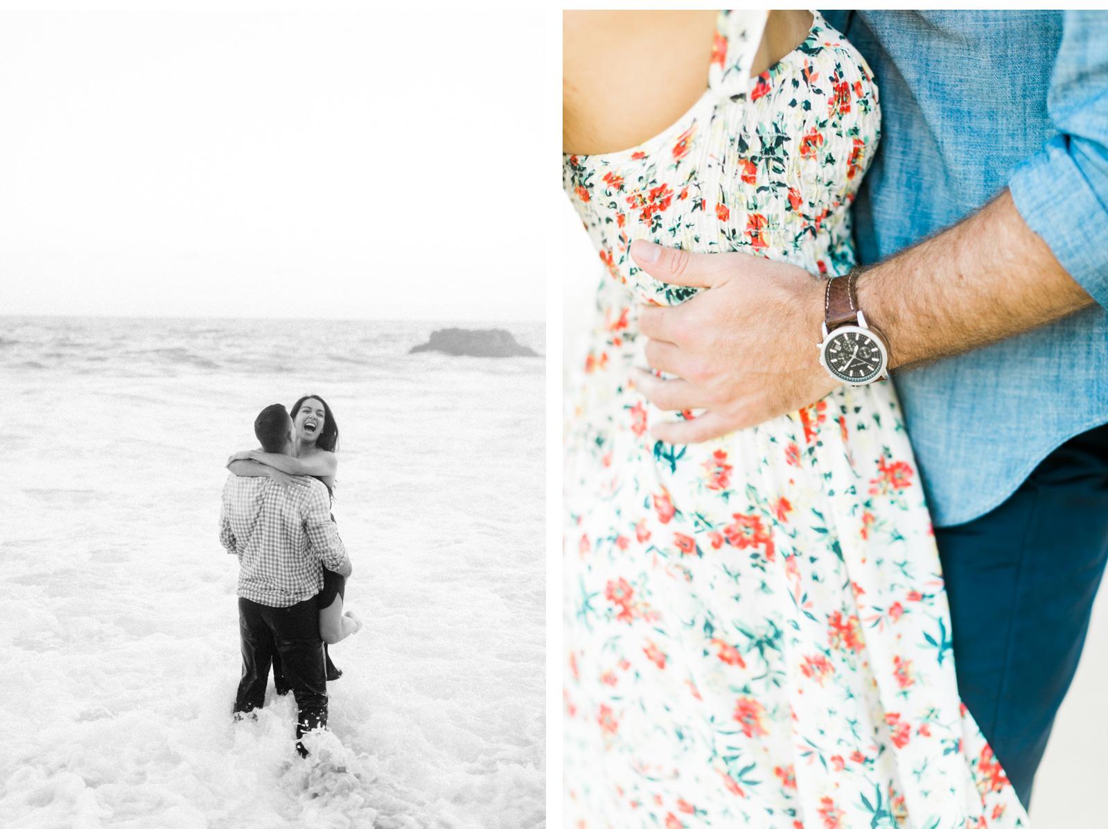 Surf-Board-Engagement-Session-Natalie-Schutt-Photography-Laguna-Beach_03.jpg