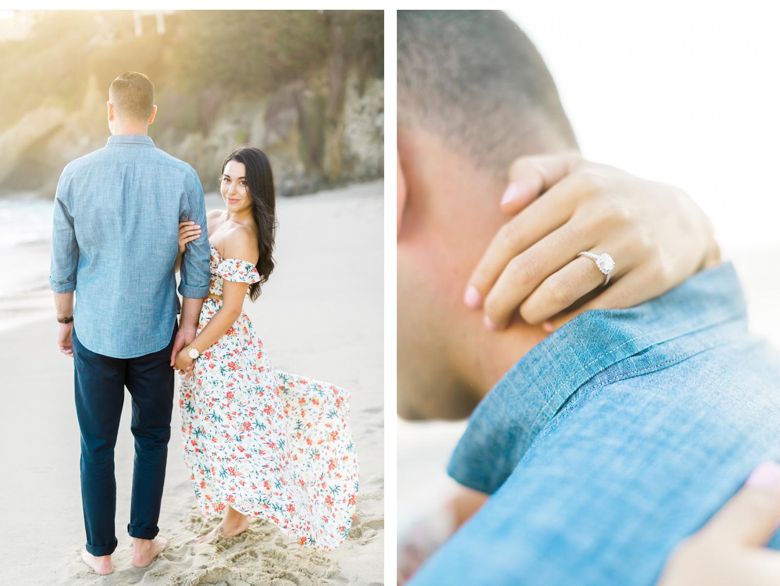 Triunfo-Creek-Wedding-Photographer-Natalie-Schutt-Photography-2_05.jpg