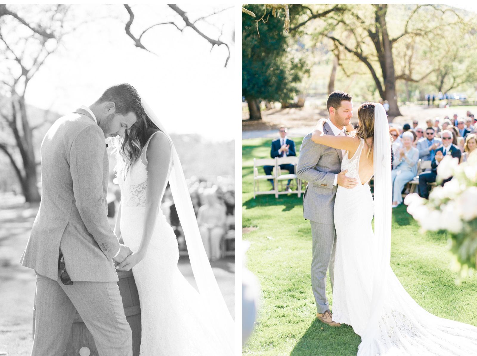 Malibu-Wedding-Photographer-Dani-Piercy-Inspired-by-This-Triunfo-Creek-Wedding-Natalie-Schutt-Photography_03.jpg
