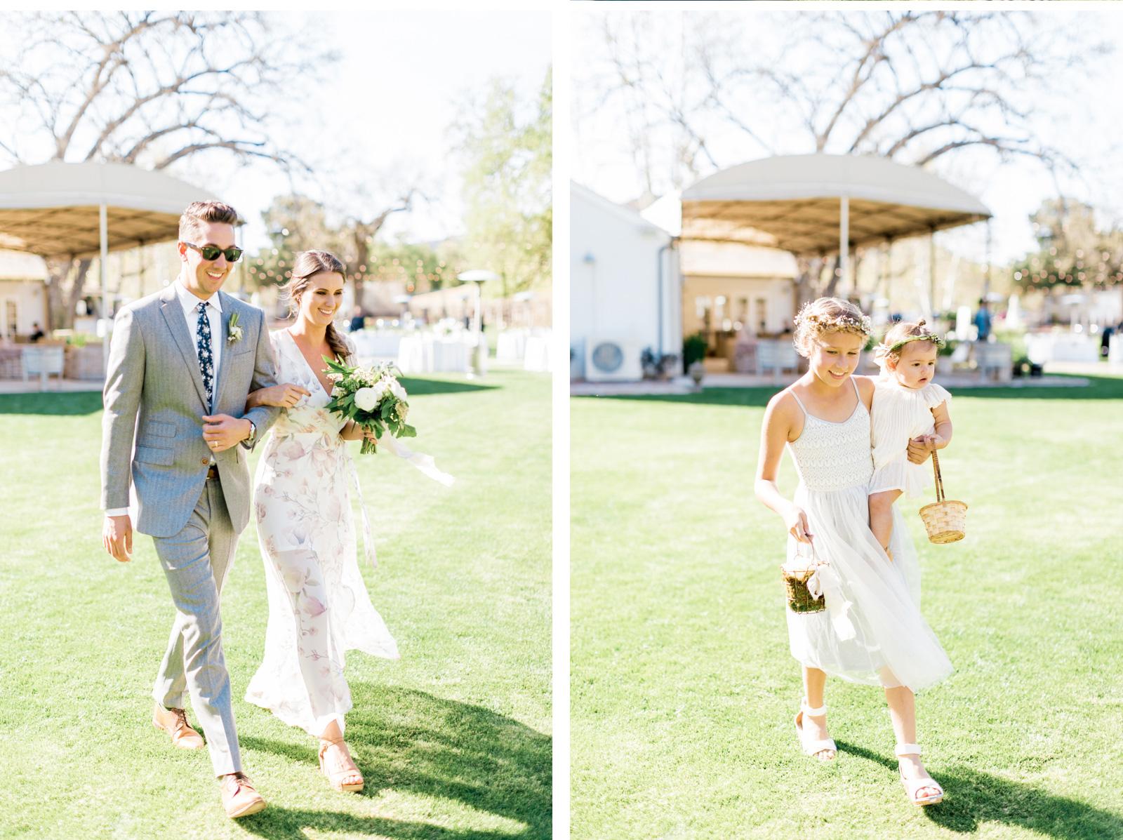 Malibu-Wedding-Photographer-Dani-Piercy-Inspired-by-This-Triunfo-Creek-Wedding-Natalie-Schutt-Photography_05.jpg