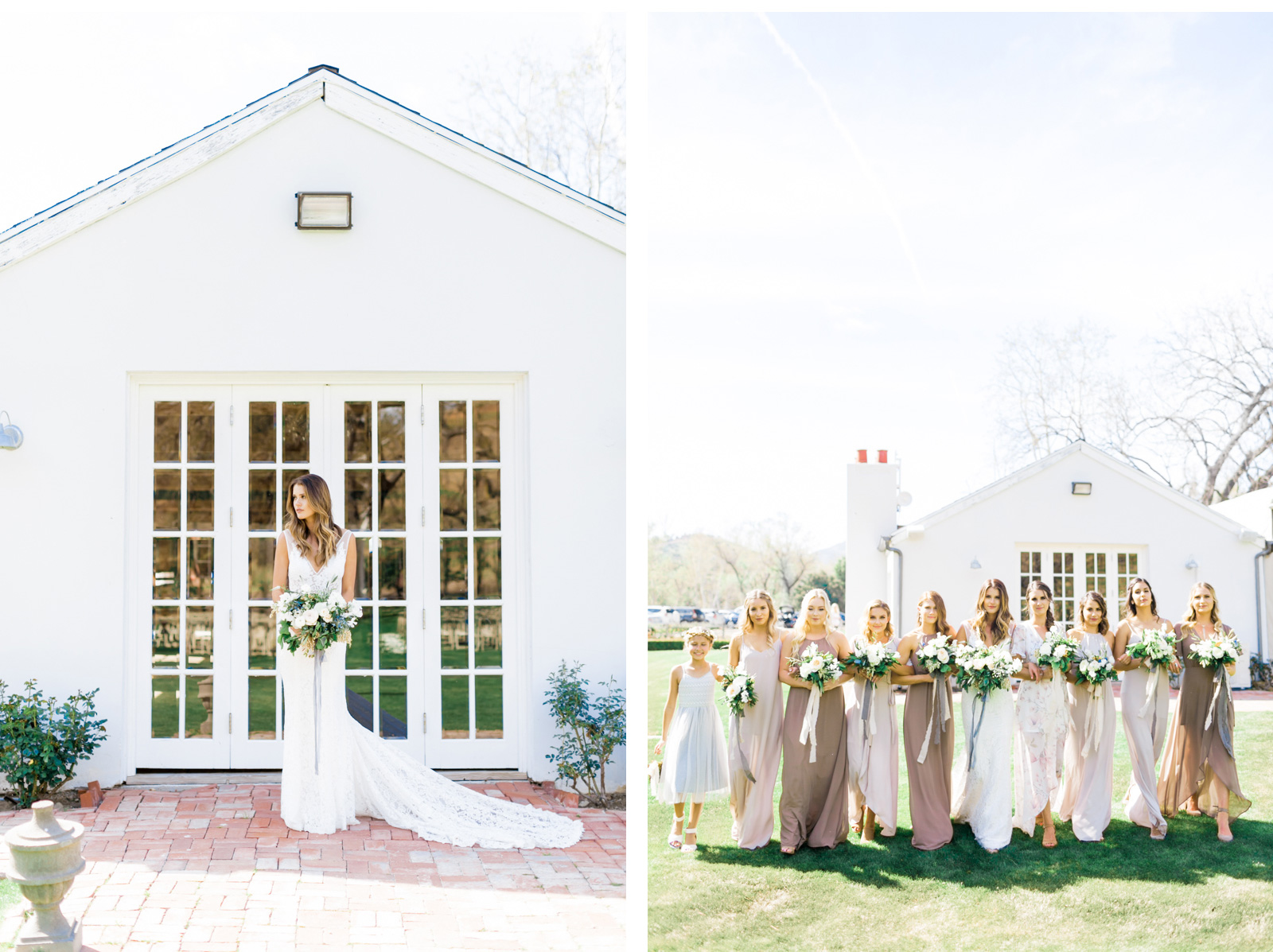 Malibu-Wedding-Photographer-Dani-Piercy-Inspired-by-This-Triunfo-Creek-Wedding-Natalie-Schutt-Photography_07.jpg