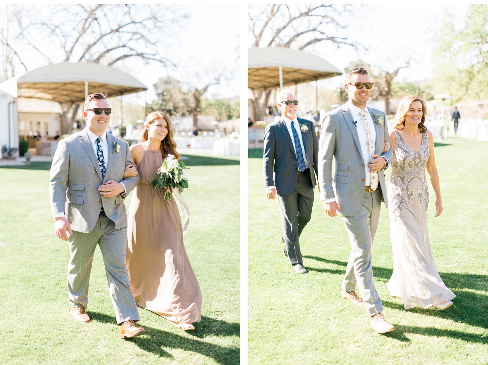 Malibu-Wedding-Photographer-Dani-Piercy-Inspired-by-This-Triunfo-Creek-Wedding-Natalie-Schutt-Photography_06.jpg