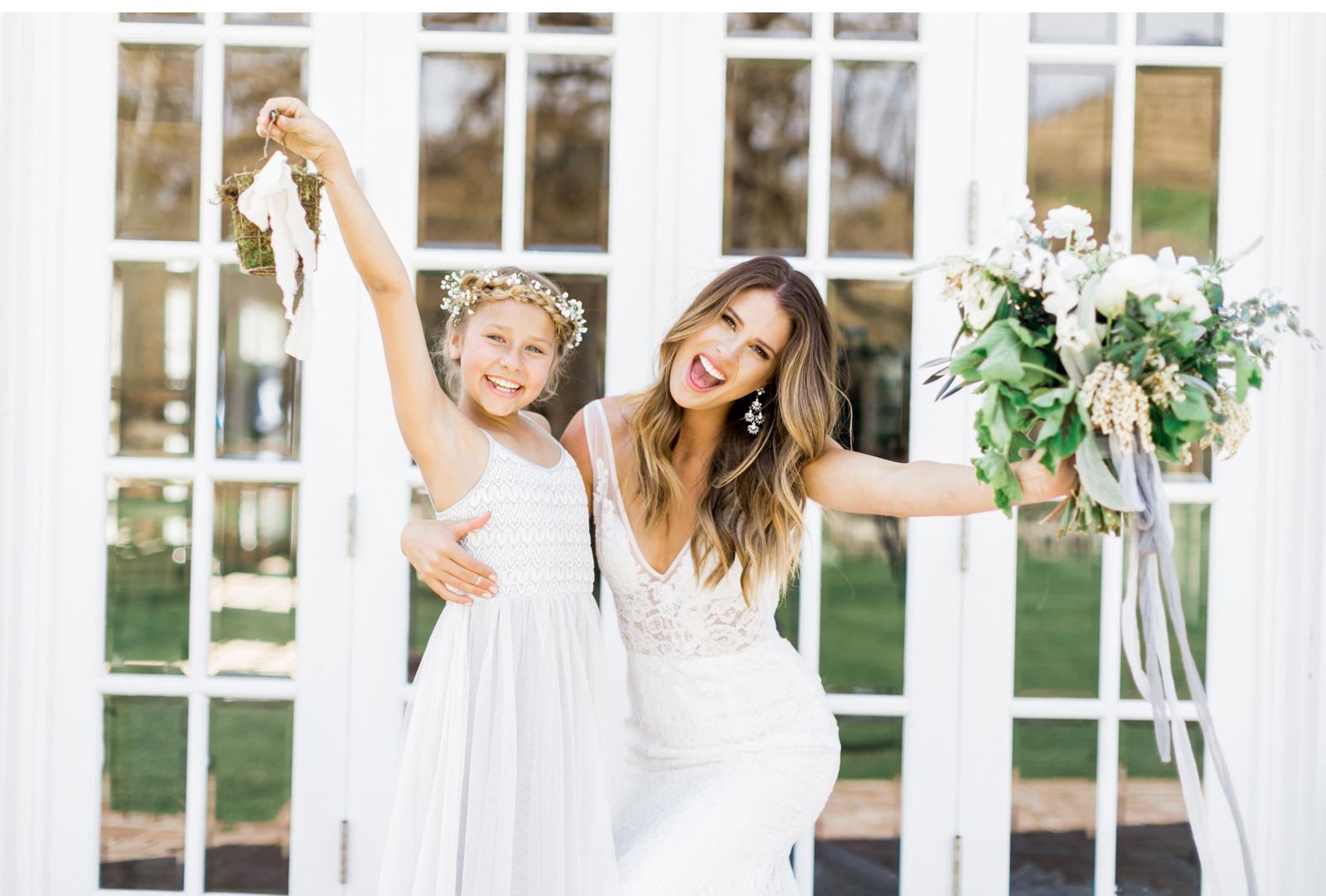 Malibu-Wedding-Photographer-Saddlerock-Ranch-Triunfo-Creek-Style-Me-Pretty_05.jpg