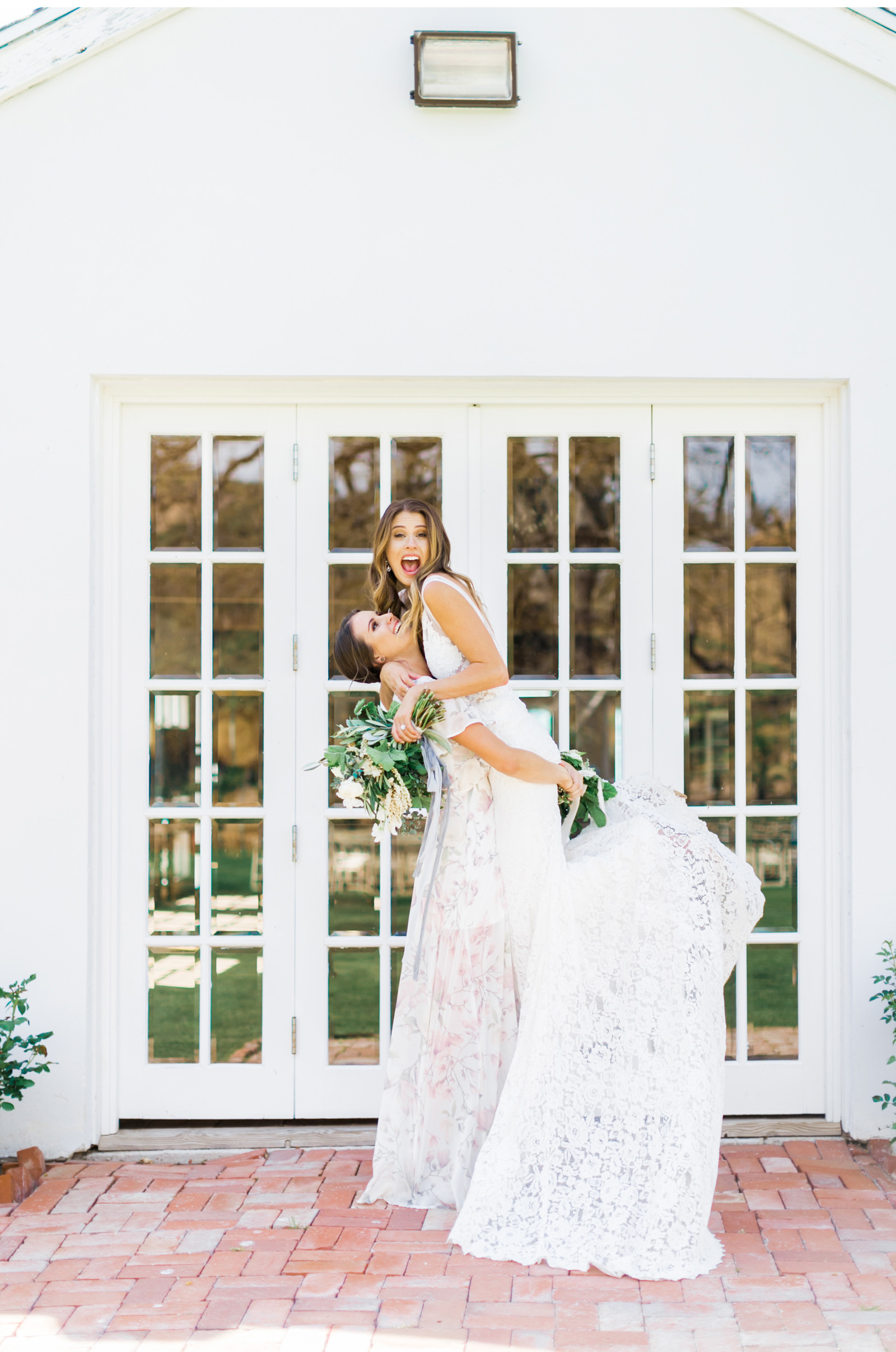 Malibu-Wedding-Photographer-Saddlerock-Ranch-Triunfo-Creek-Style-Me-Pretty_06.jpg