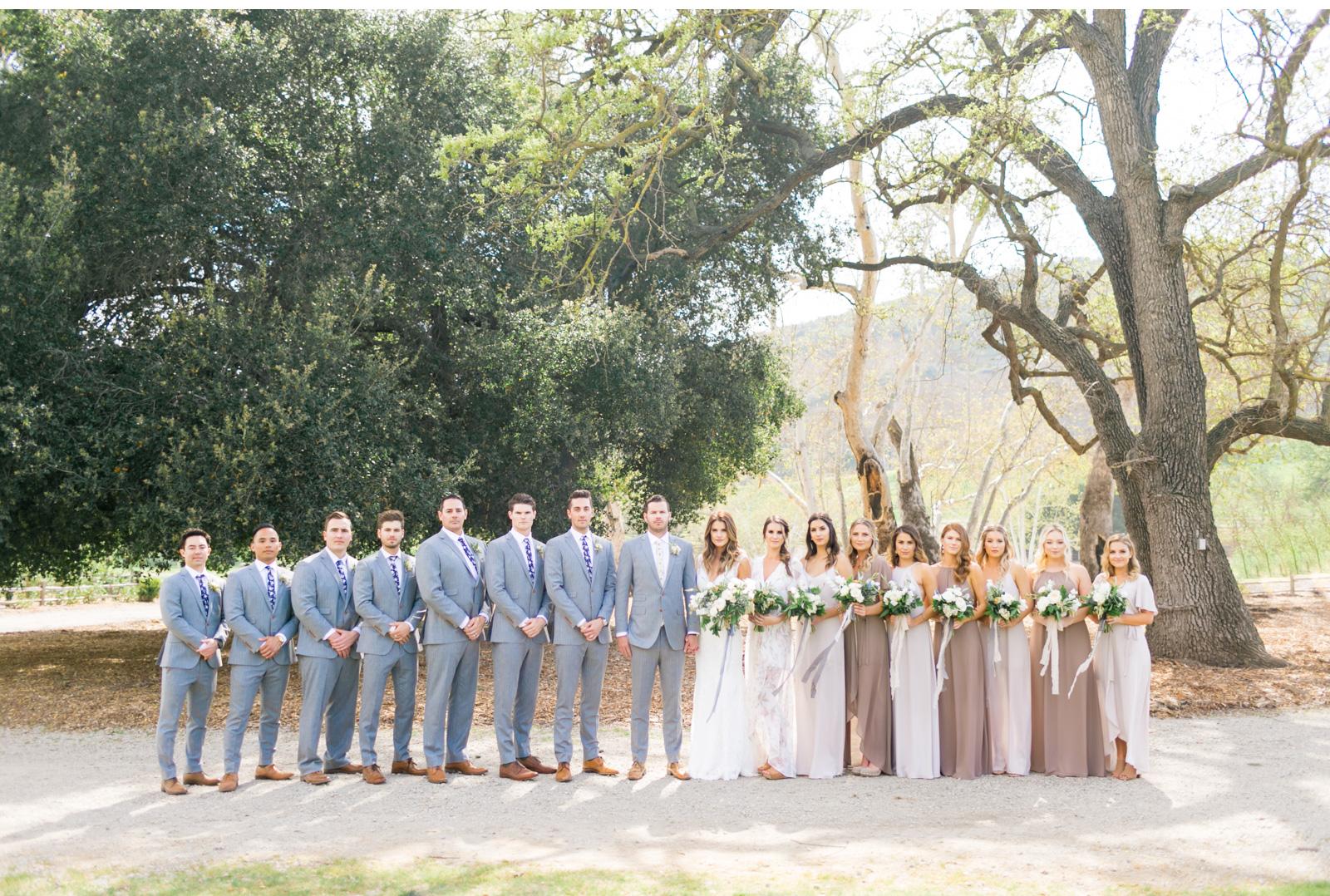Malibu-Wedding-Photographer-Saddlerock-Ranch-Triunfo-Creek-Style-Me-Pretty_14.jpg