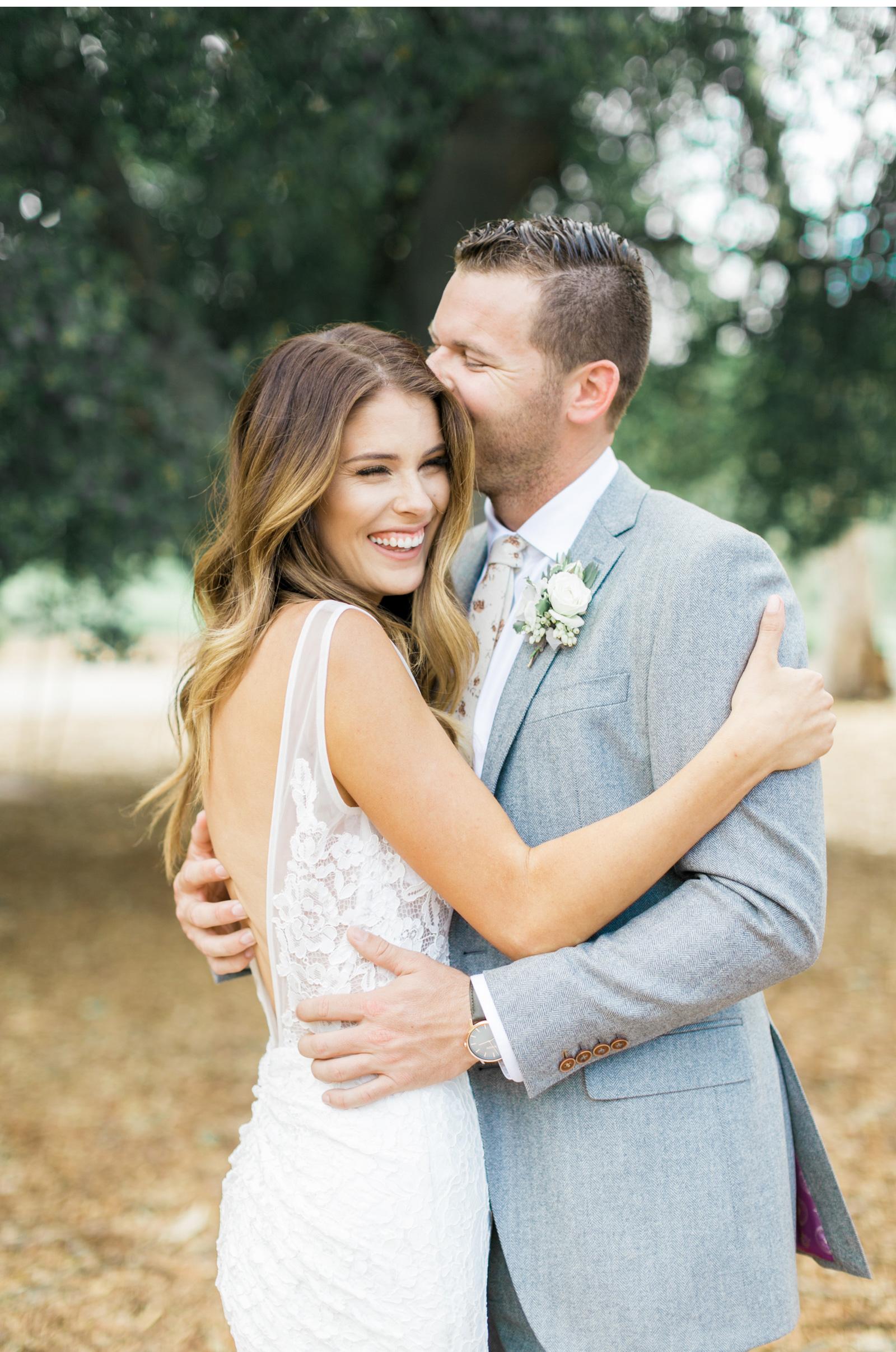 Malibu-Wedding-Photographer-Saddlerock-Ranch-Triunfo-Creek-Style-Me-Pretty_17.jpg