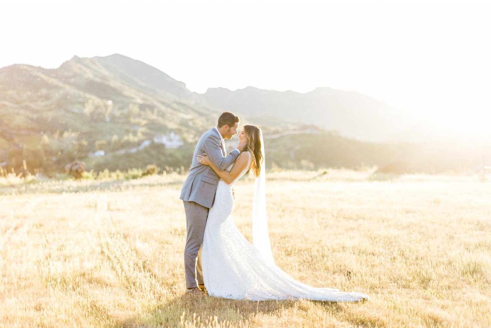 Triunfo-Creek-Malibu-Wedding-Natalie-Schutt-Photography-Couture-Events-Style-Me-Pretty_01.jpg