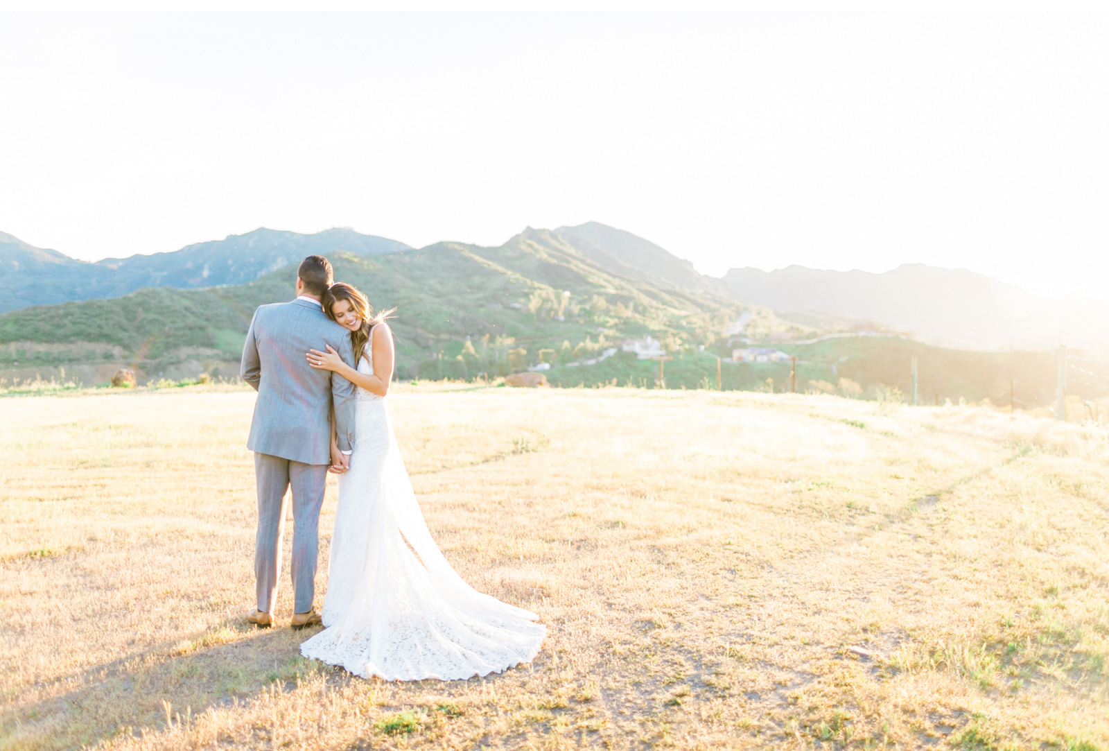 Triunfo-Creek-Malibu-Wedding-Natalie-Schutt-Photography-Couture-Events-Style-Me-Pretty_03.jpg