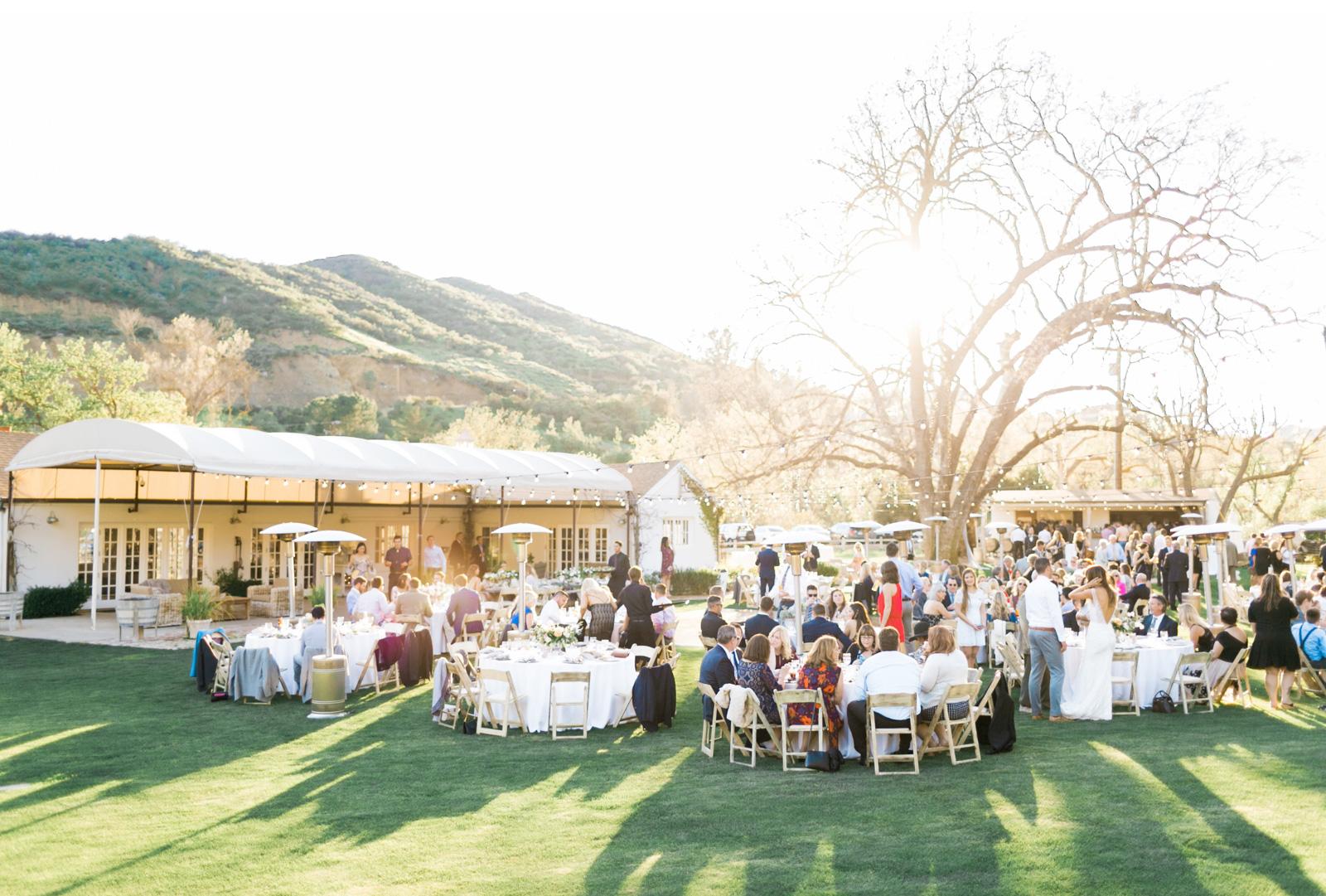 Triunfo-Creek-Malibu-Wedding-Natalie-Schutt-Photography-Couture-Events-Style-Me-Pretty_05.jpg
