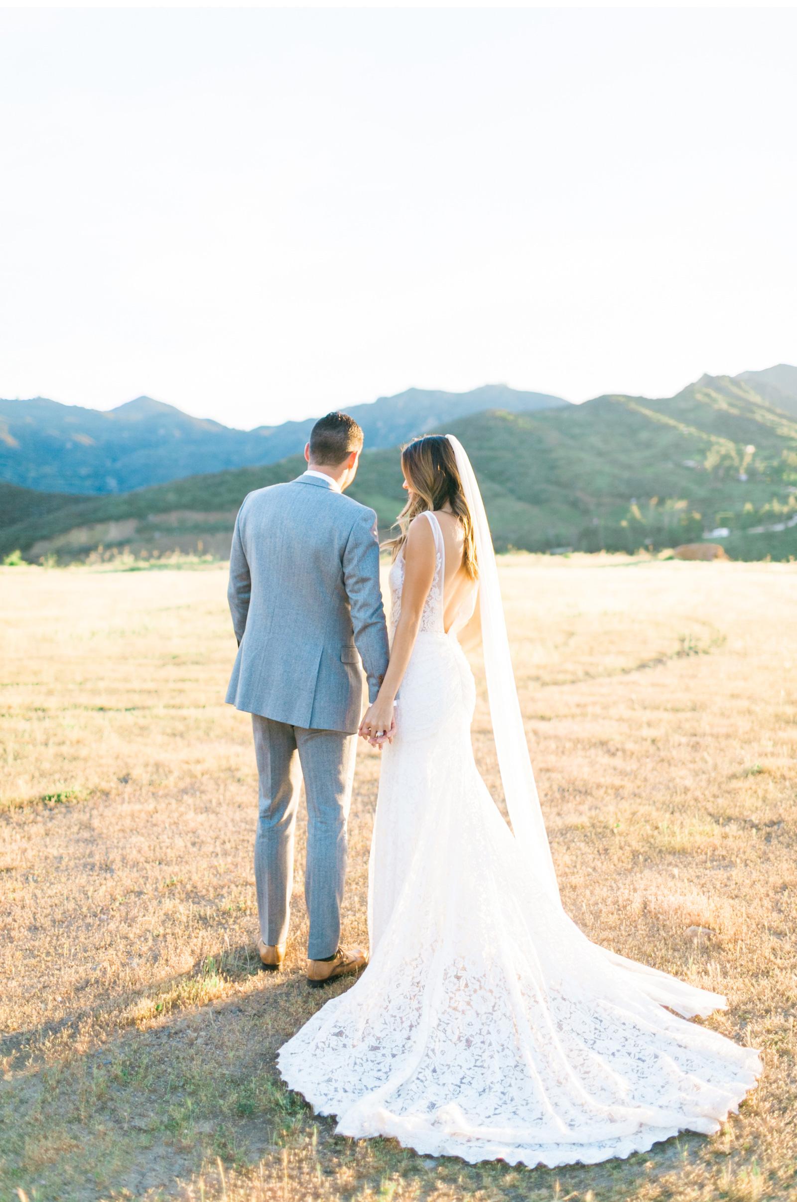 Triunfo-Creek-Malibu-Wedding-Natalie-Schutt-Photography-Couture-Events-Style-Me-Pretty_04.jpg