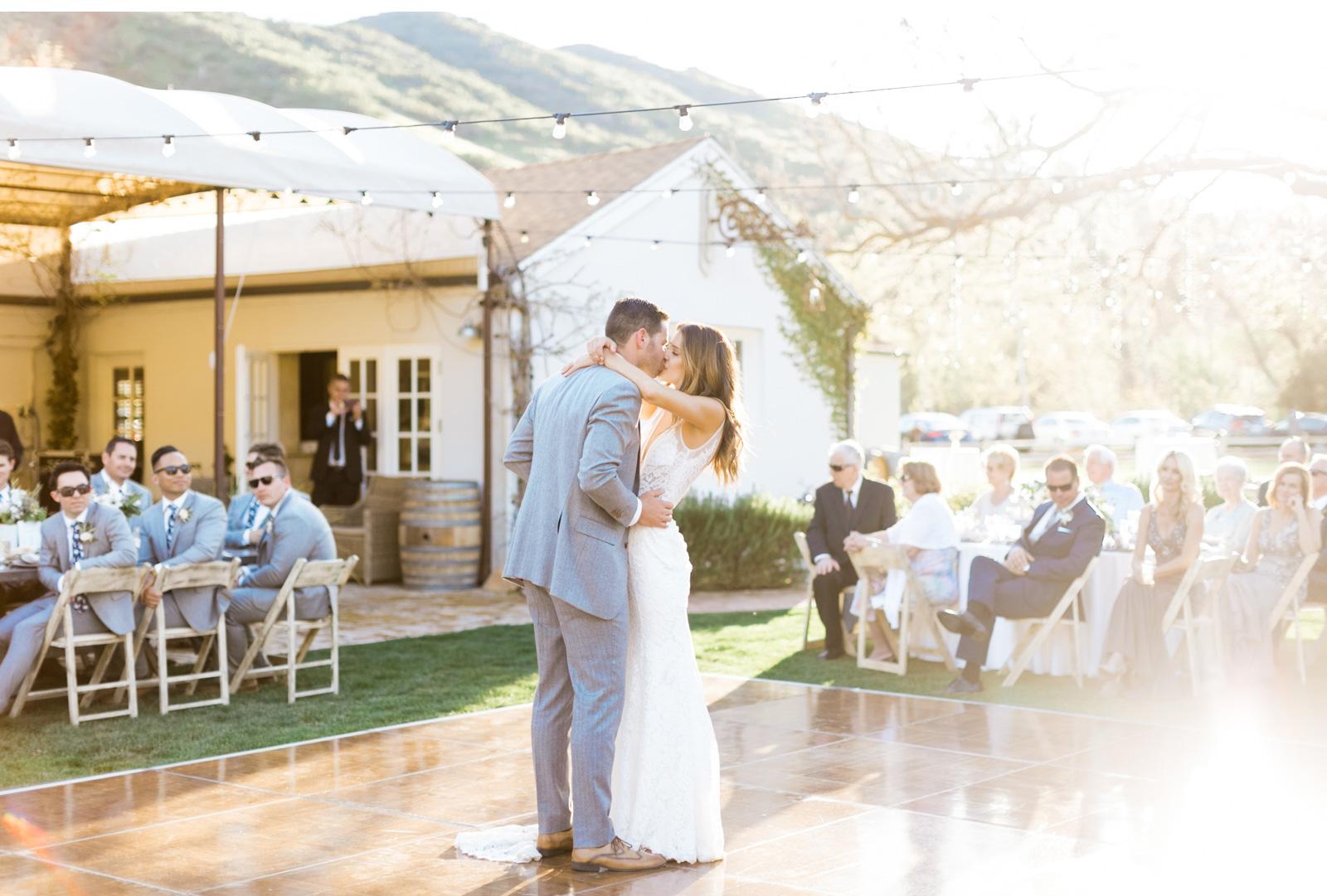 Triunfo-Creek-Malibu-Wedding-Natalie-Schutt-Photography-Couture-Events-Style-Me-Pretty_06.jpg