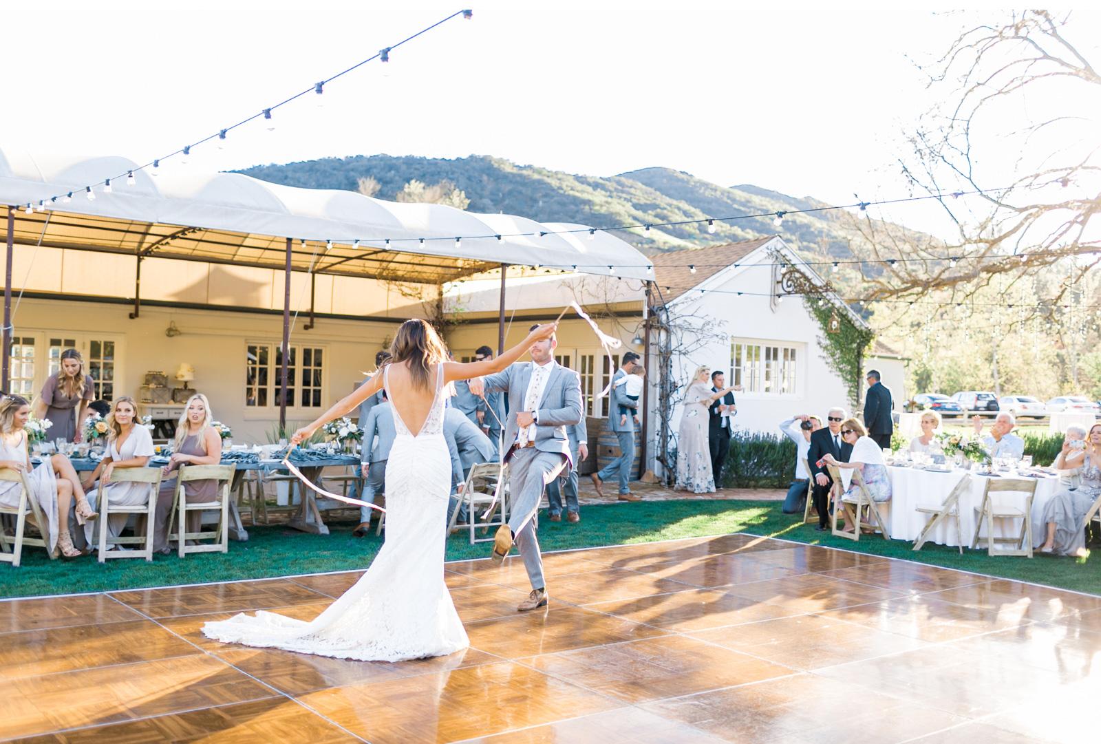 Triunfo-Creek-Malibu-Wedding-Natalie-Schutt-Photography-Couture-Events-Style-Me-Pretty_08.jpg