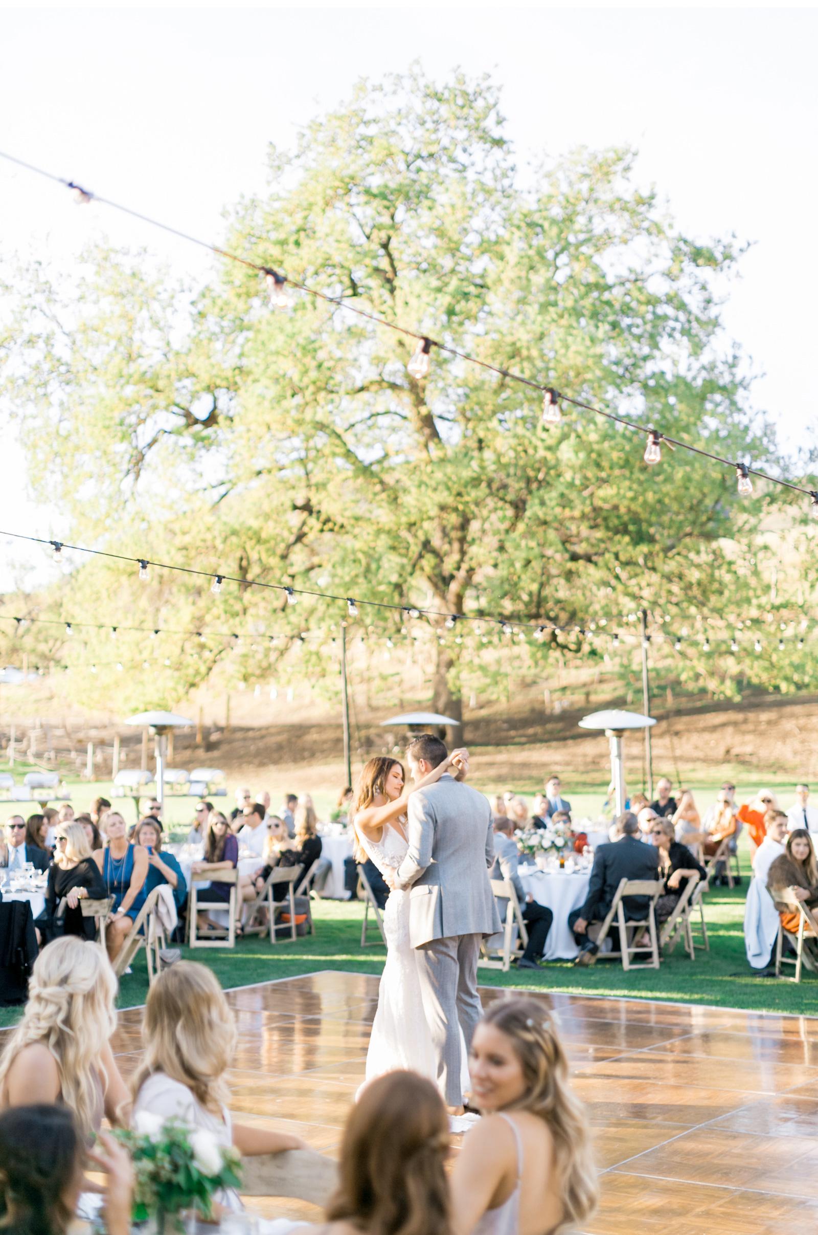 Triunfo-Creek-Malibu-Wedding-Natalie-Schutt-Photography-Couture-Events-Style-Me-Pretty_07.jpg