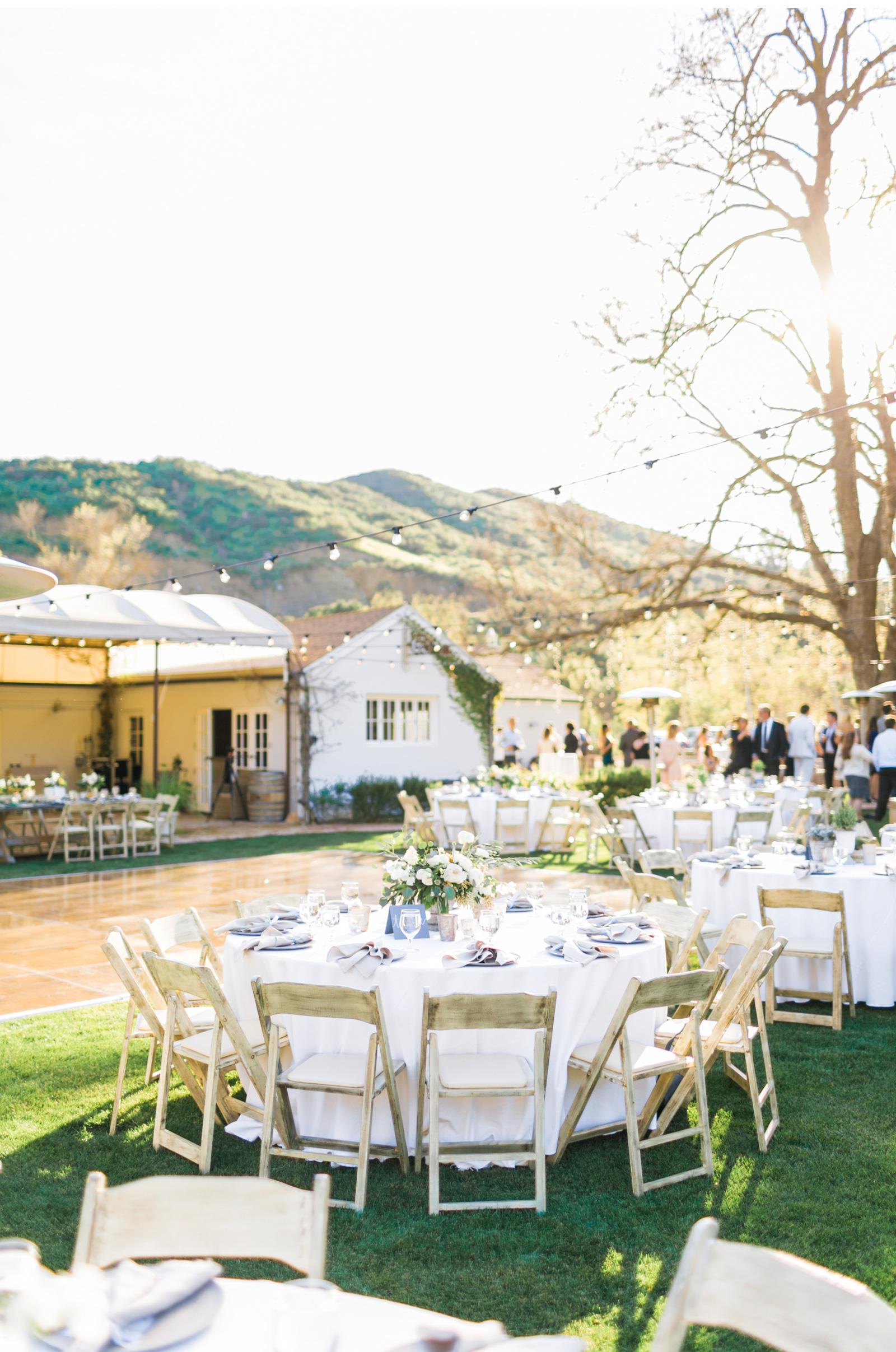 Triunfo-Creek-Malibu-Wedding-Natalie-Schutt-Photography-Couture-Events-Style-Me-Pretty_11.jpg