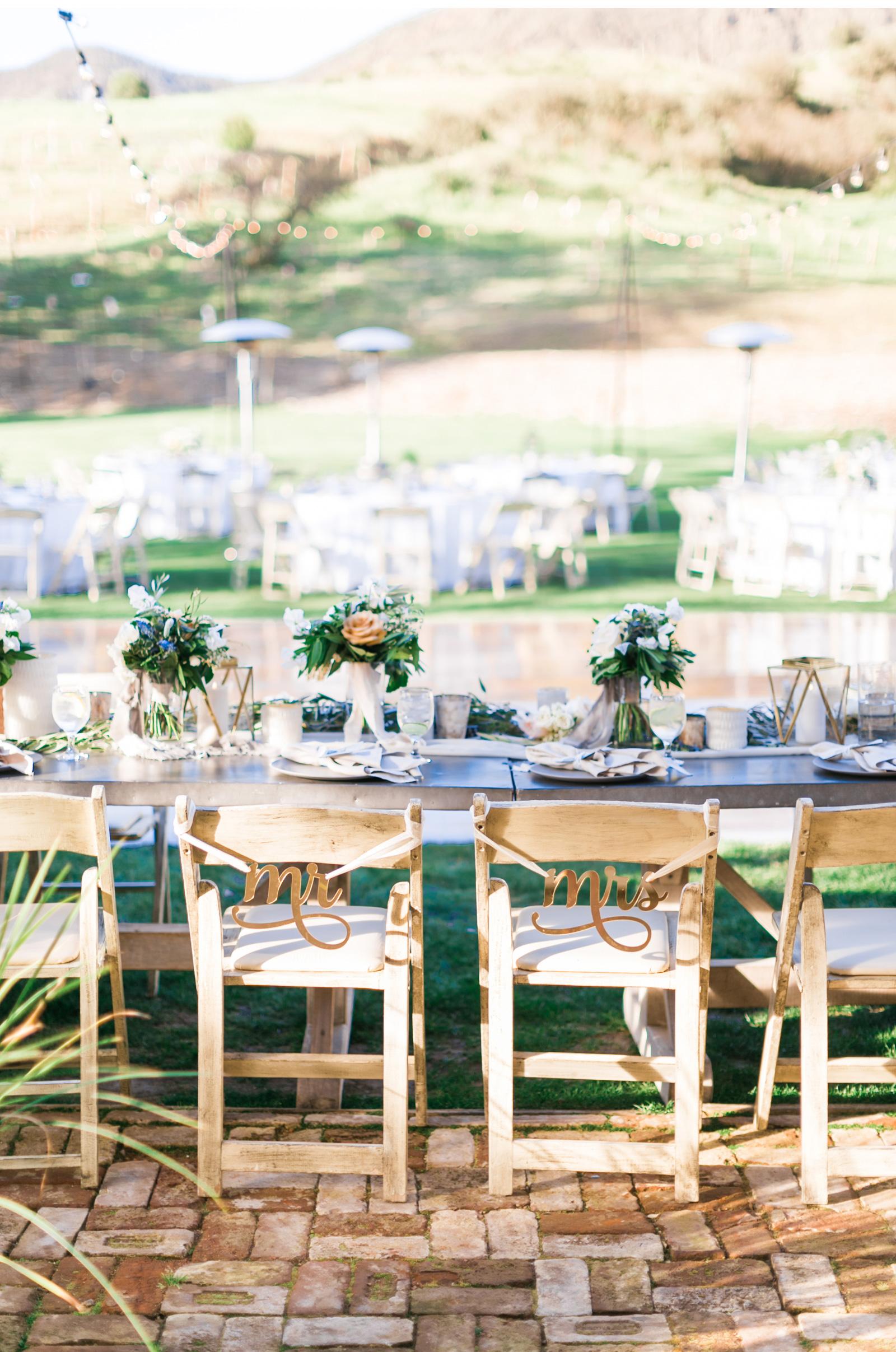 Triunfo-Creek-Malibu-Wedding-Natalie-Schutt-Photography-Couture-Events-Style-Me-Pretty_14.jpg