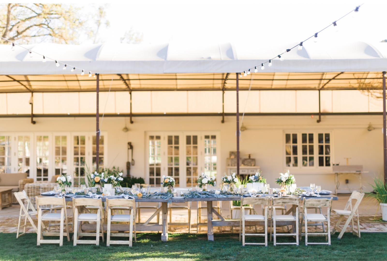Triunfo-Creek-Malibu-Wedding-Natalie-Schutt-Photography-Couture-Events-Style-Me-Pretty_16.jpg